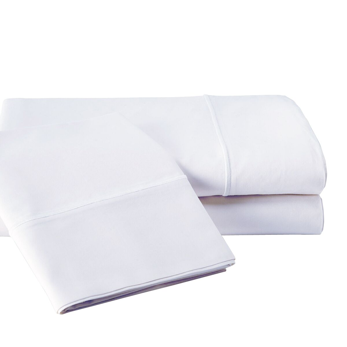 800 Thread Count 100% Egyptian Quality Cotton Extra Deep Pocket Sheet Set Size: King, Color: White