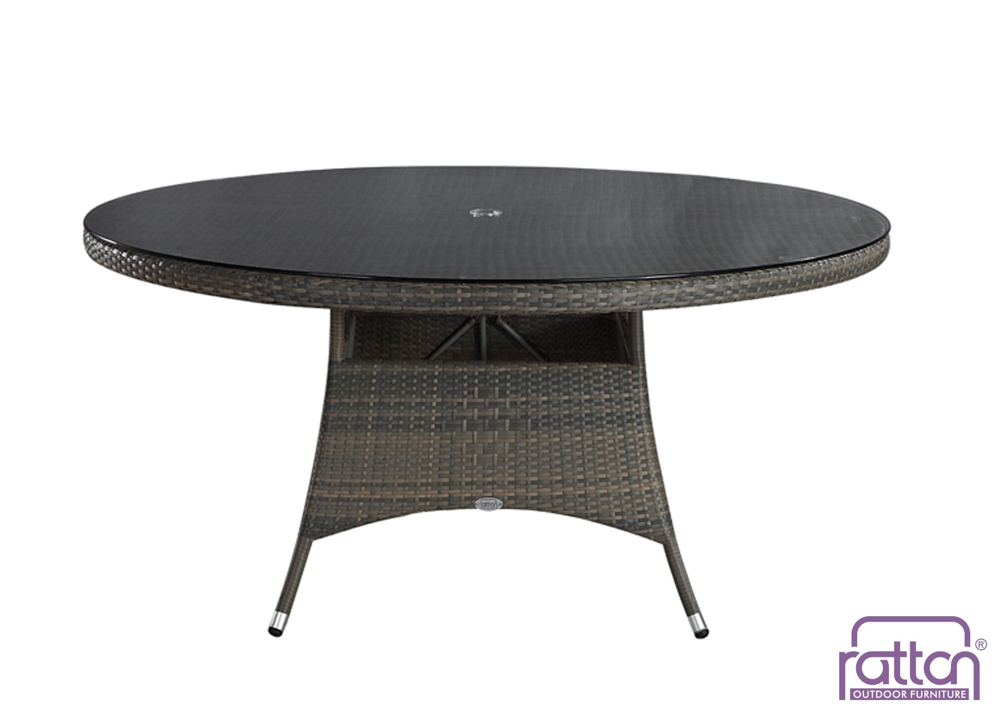 Elsmere 4 Piece Seating Group Finish: Gray