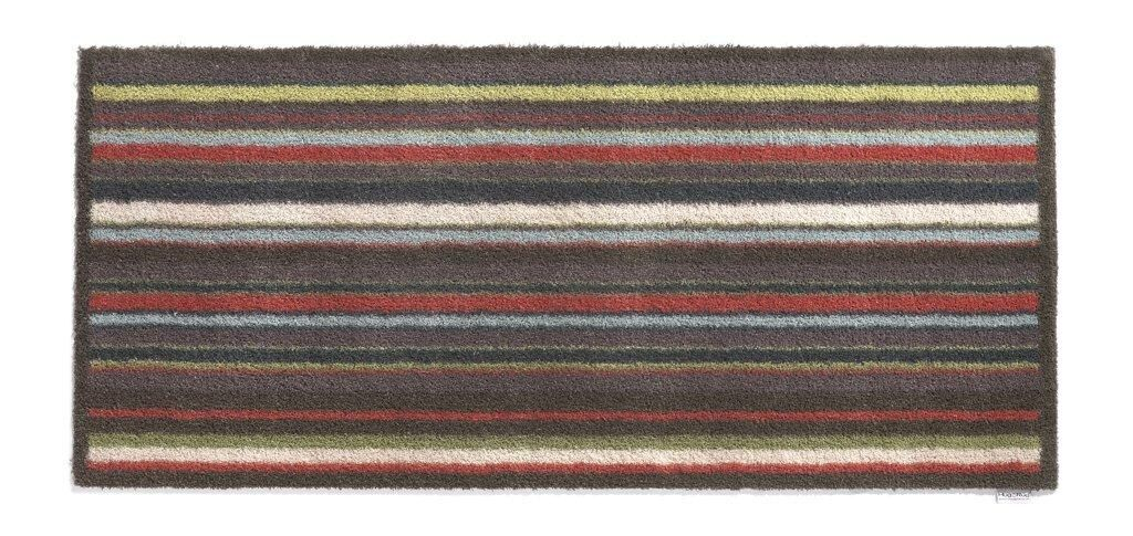 Stripe Area Rug