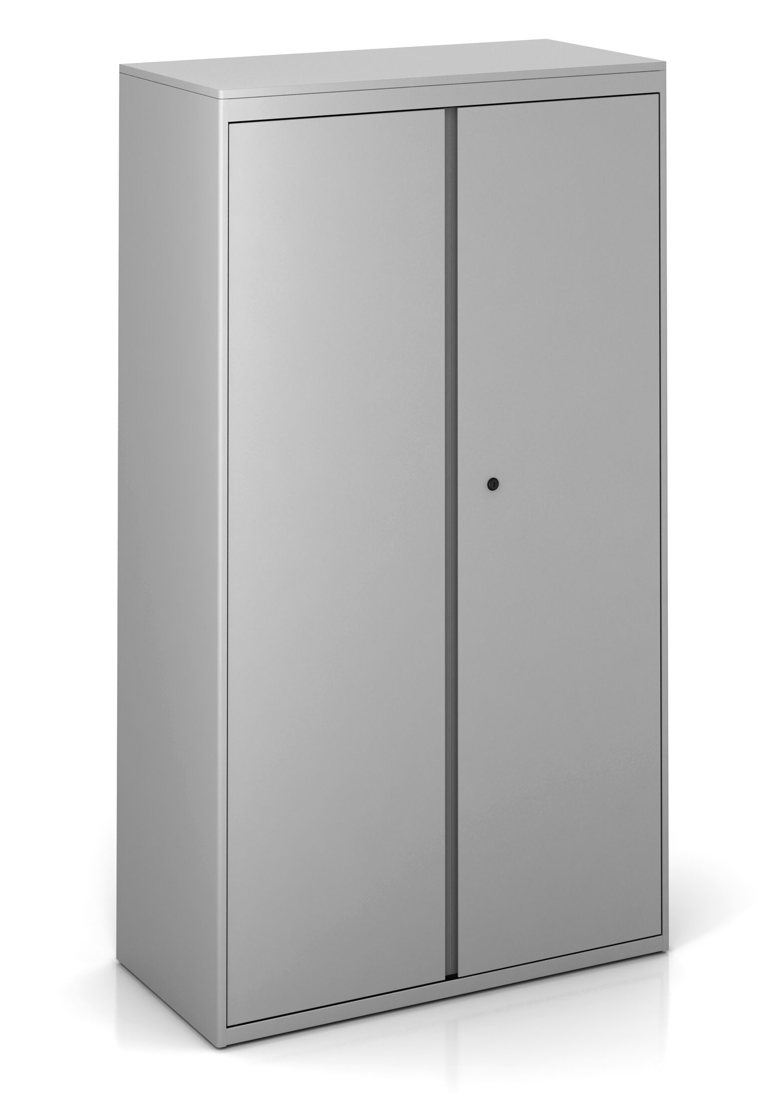 Office Armoire