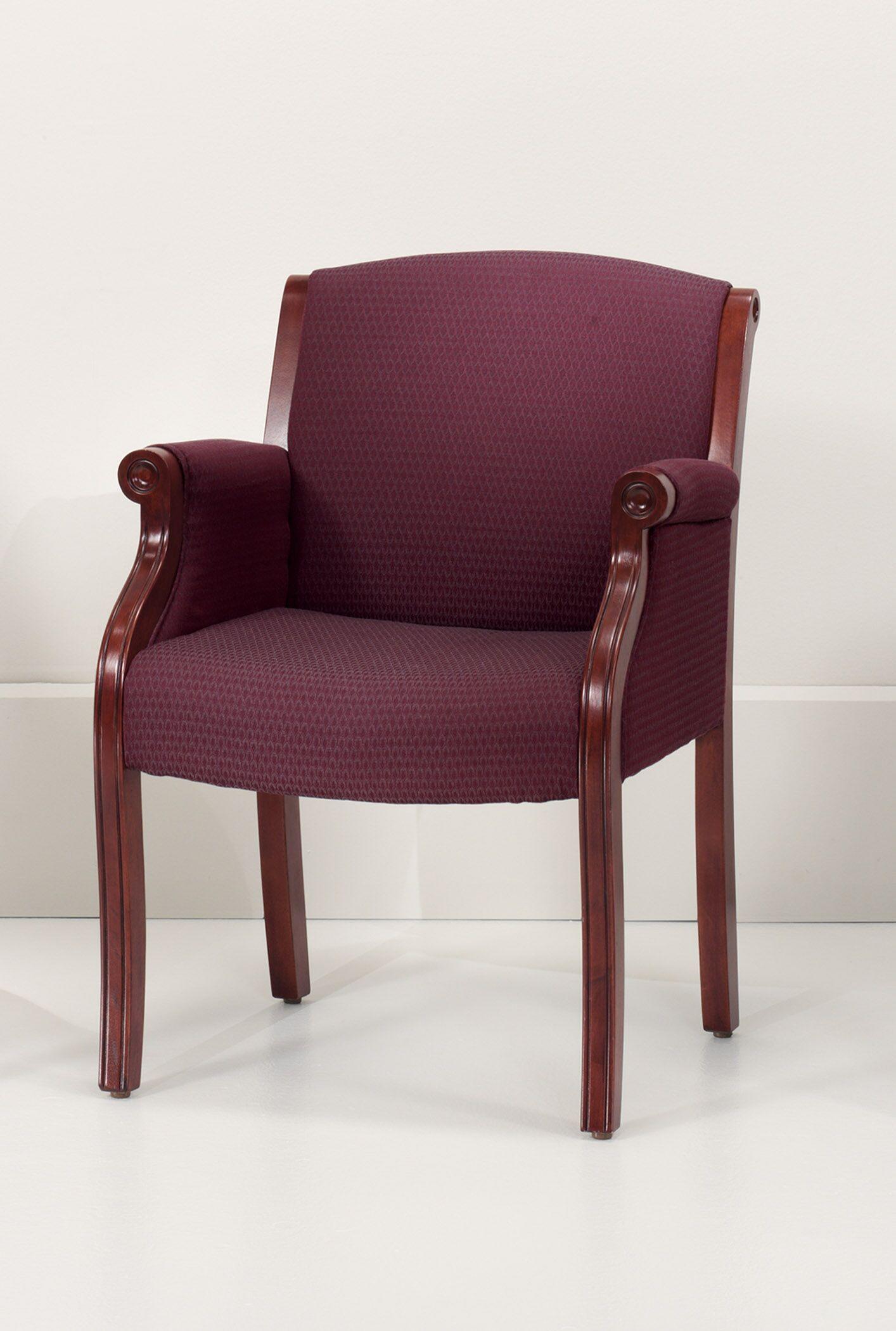Prestbury Guest Chair