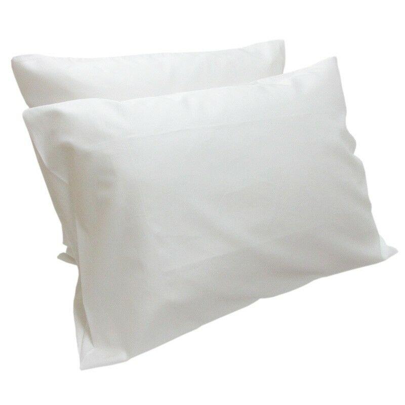 Valerie 618 Thread Count 100% Cotton Sheet Set Color: White, Size: Queen