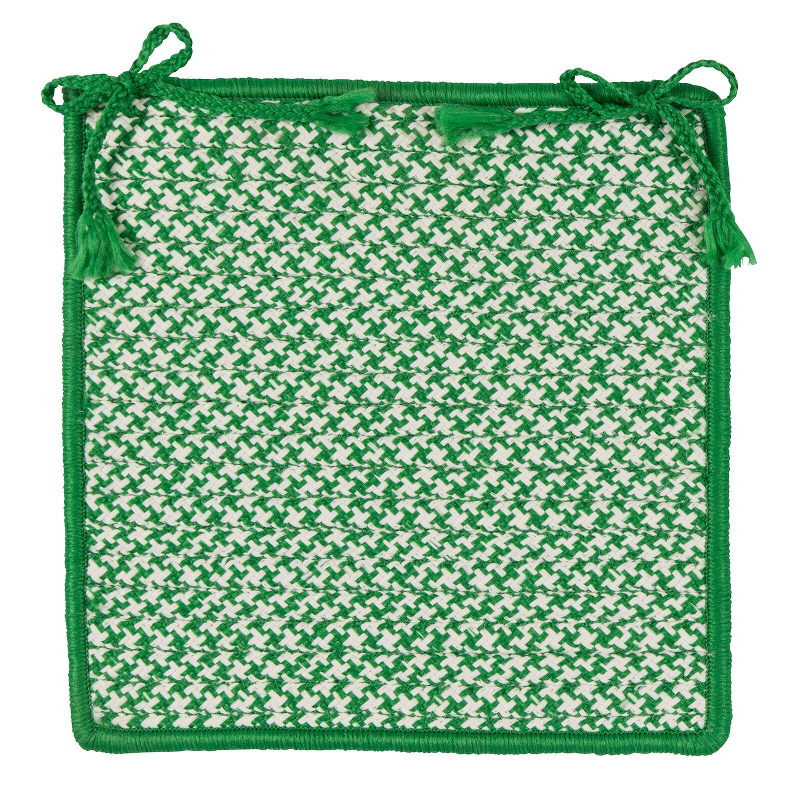 Chair Cushion Fabric: Grass