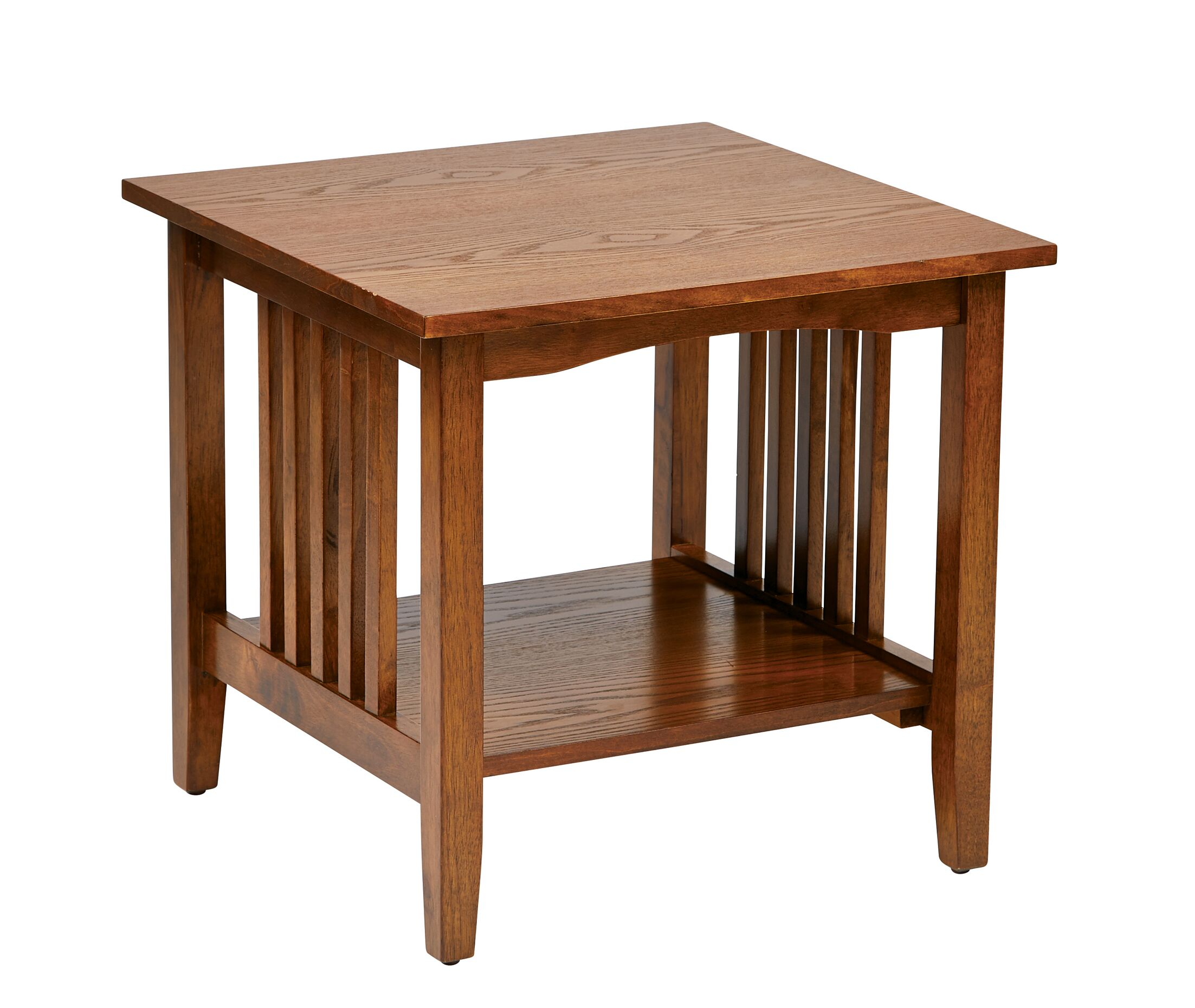 Powell End Table