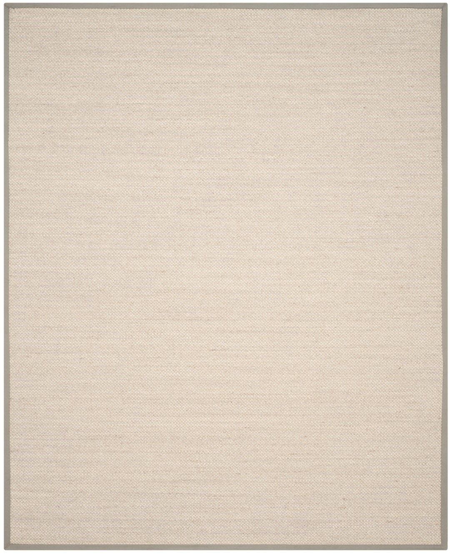 Monadnock Marble/Khaki Area Rug Rug Size: Rectangle 10' x 14'