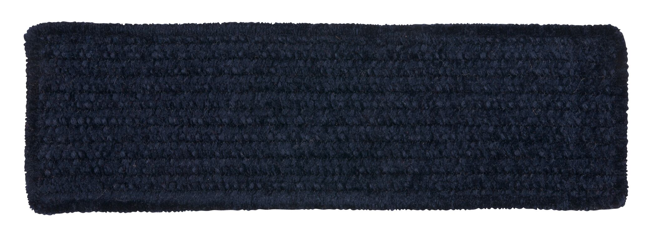 Gibbons Navy Stair Tread Quantity: Set of 13