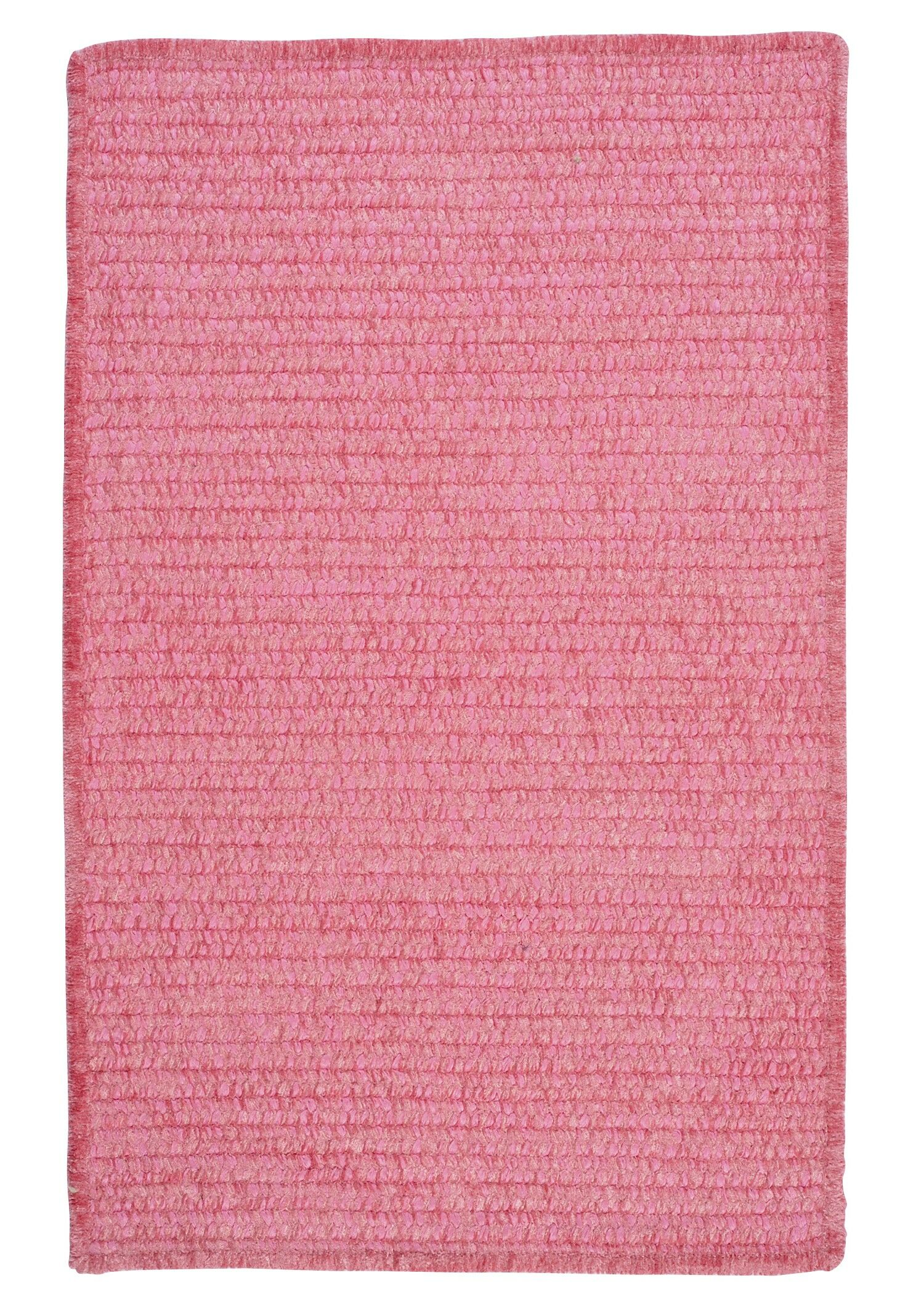 Gibbons Silken Rose Indoor/Outdoor Area Rug Rug Size: Rectangle 10' x 13'