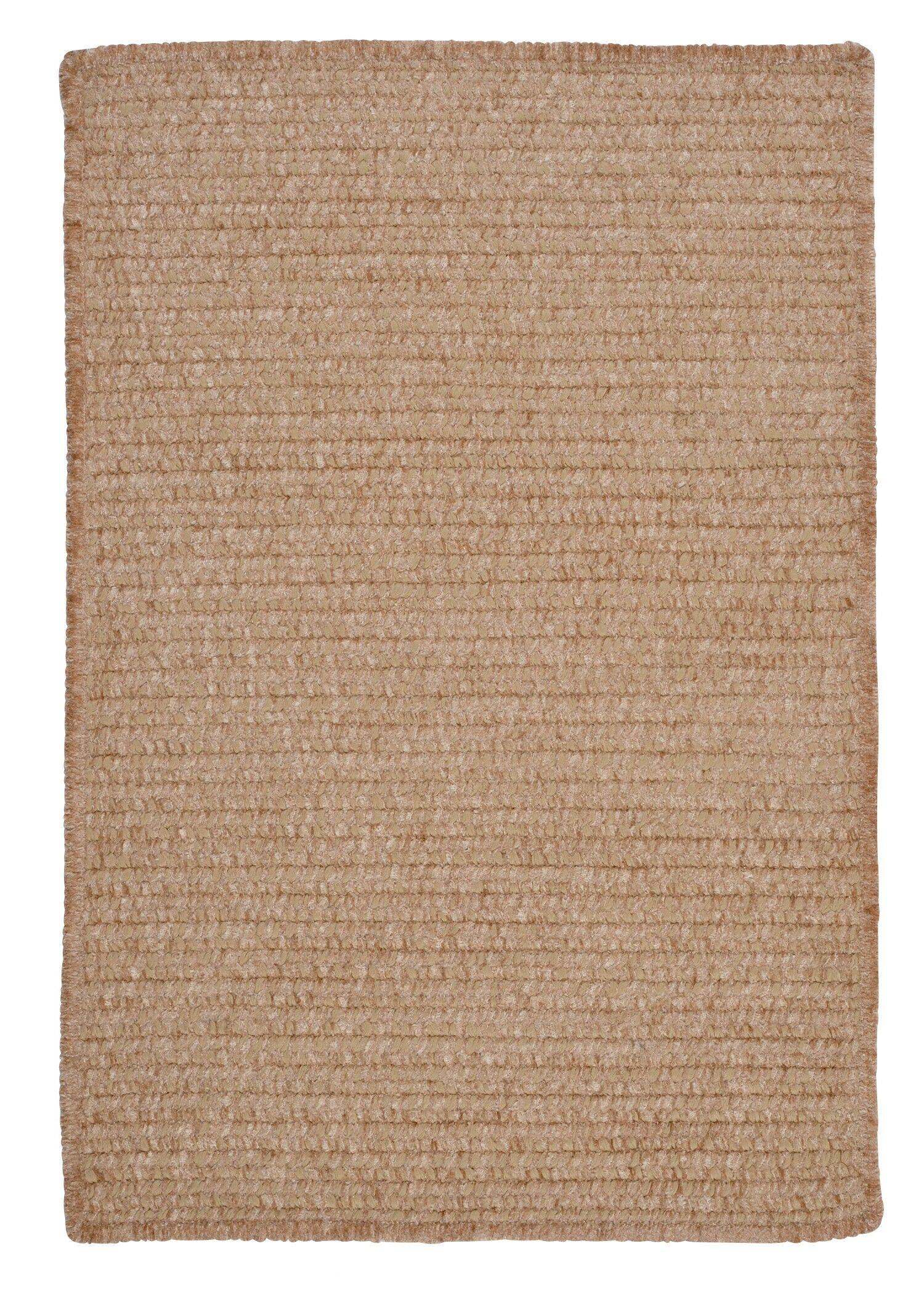 Gibbons Sand Bar Indoor/Outdoor Area Rug Rug Size: Runner 2' x 8'