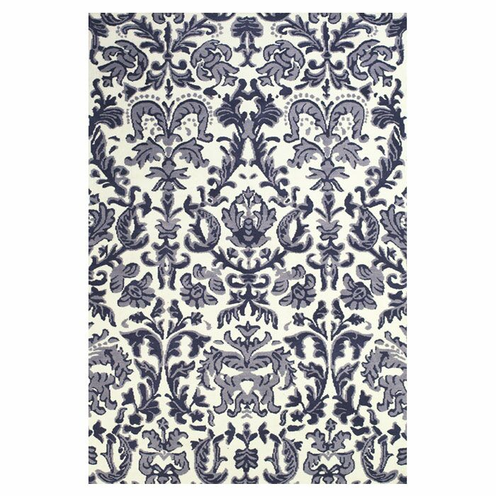 Coalton Rug Rug Size: Rectangle 3'6