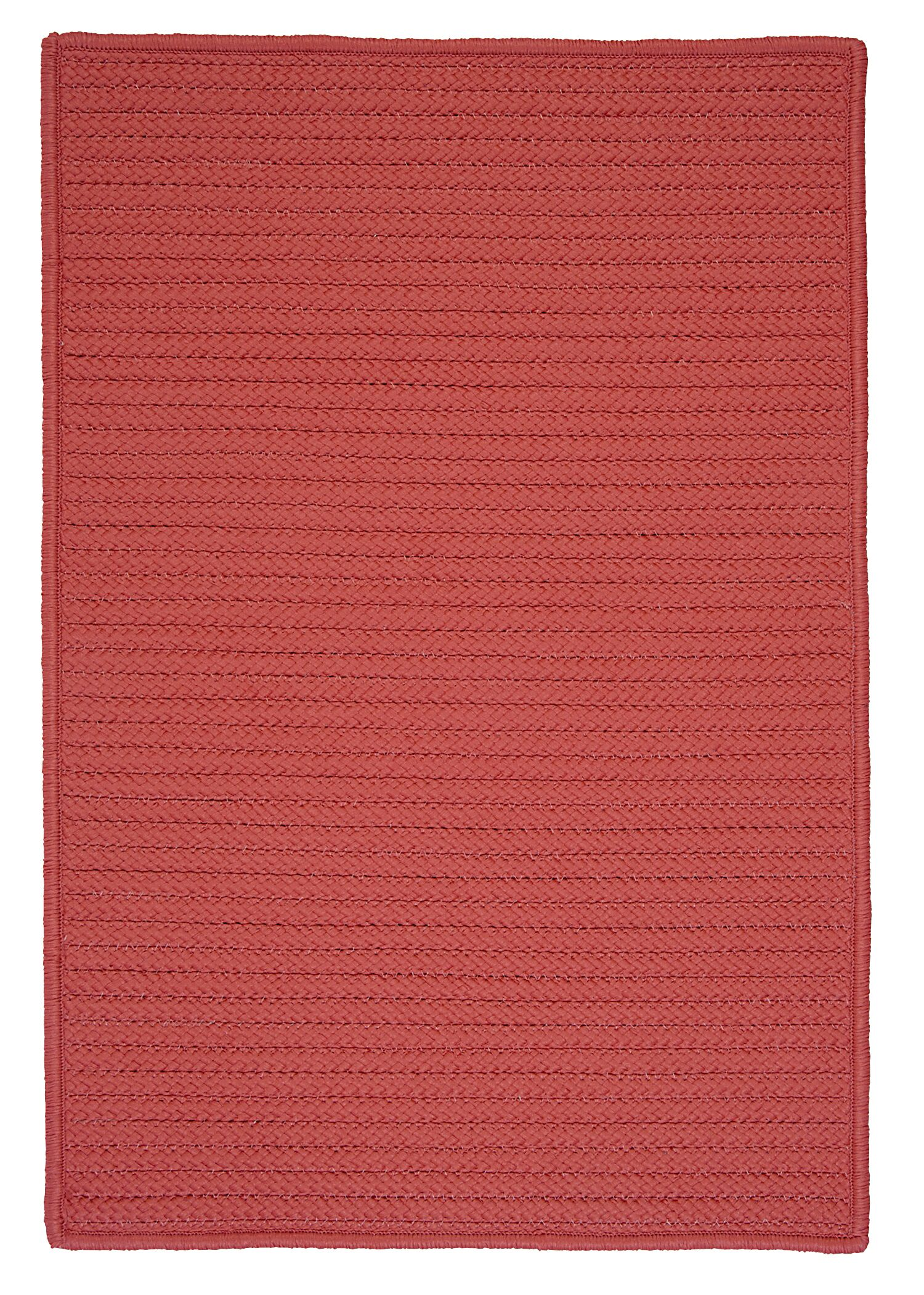 Gilmour Indoor/Outdoor Area Rug Rug Size: Rectangle 4' x 6'
