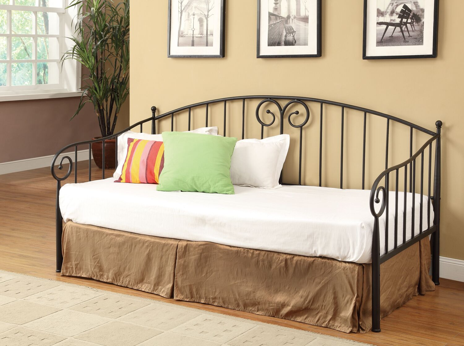 Alston Daybed