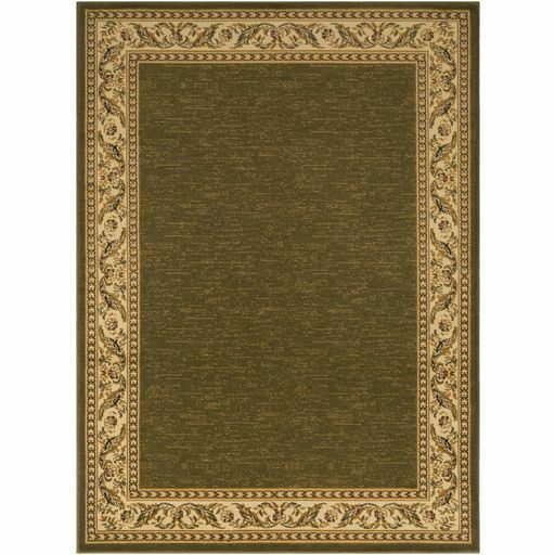 Marvin Area Rug Rug Size: Rectangle 9'3
