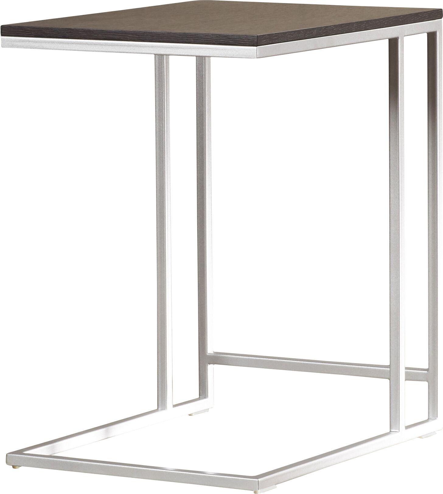 Aidyn End Table