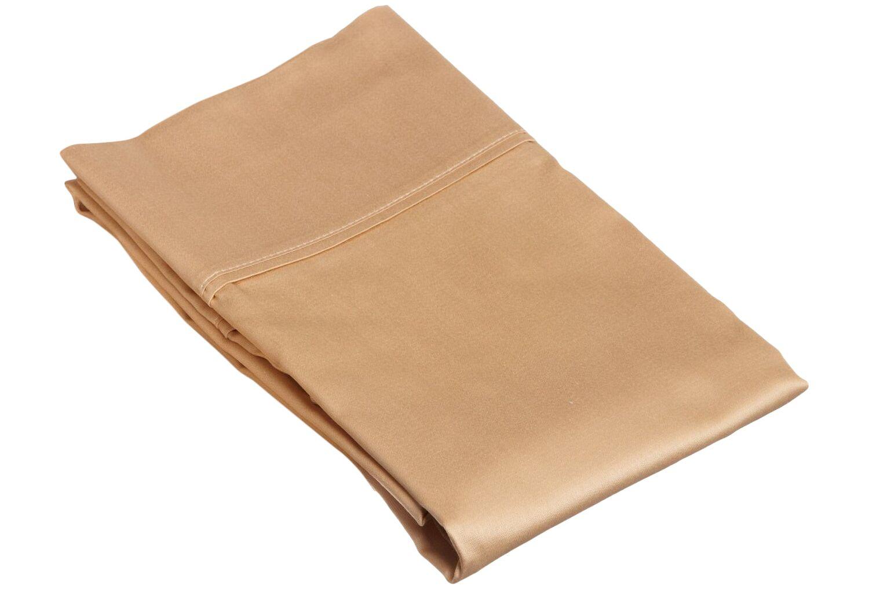 Klein Pillow Case Size: Standard, Color: Sage