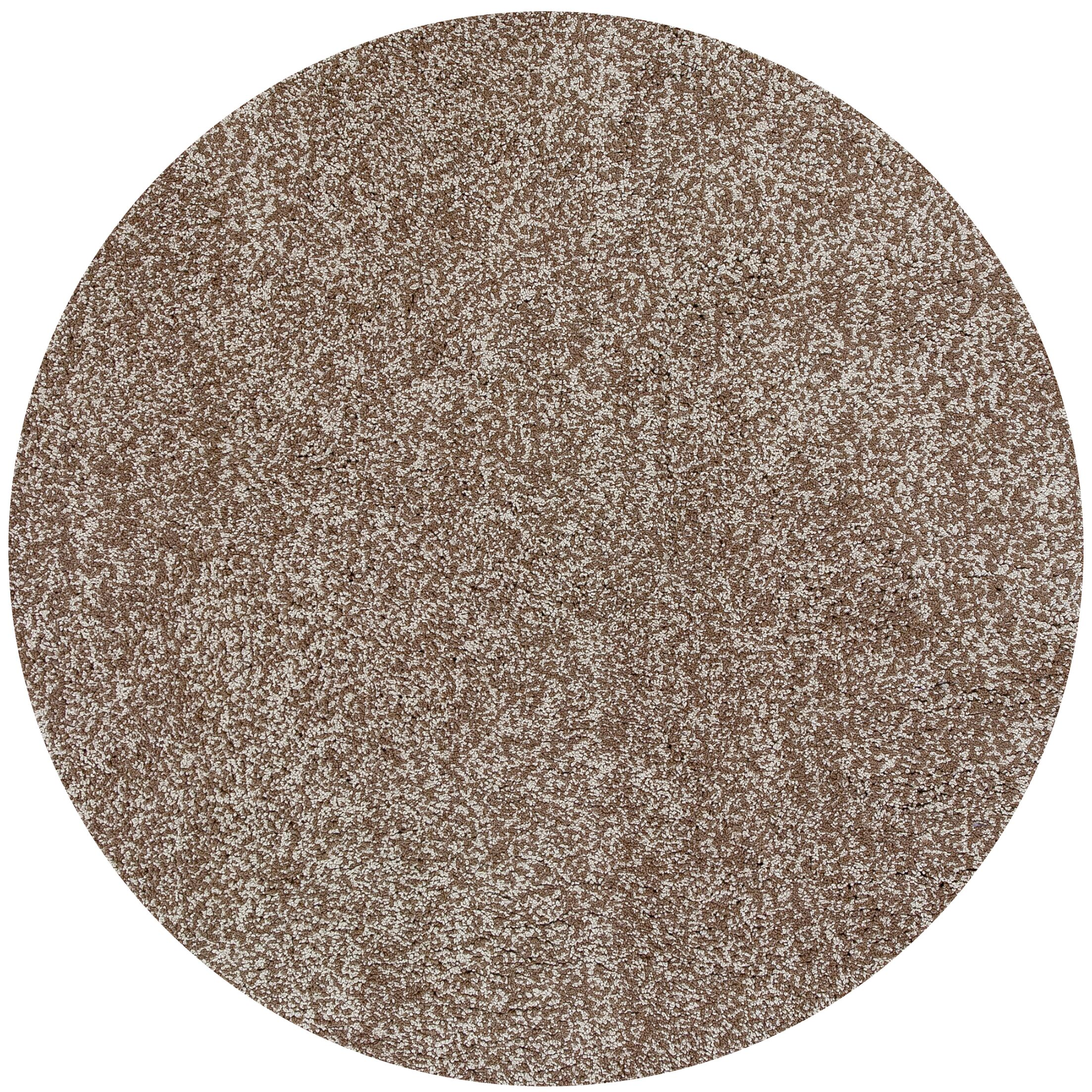 Bouvier Beige Heather Area Rug Rug Size: Rectangle 9' x 13'