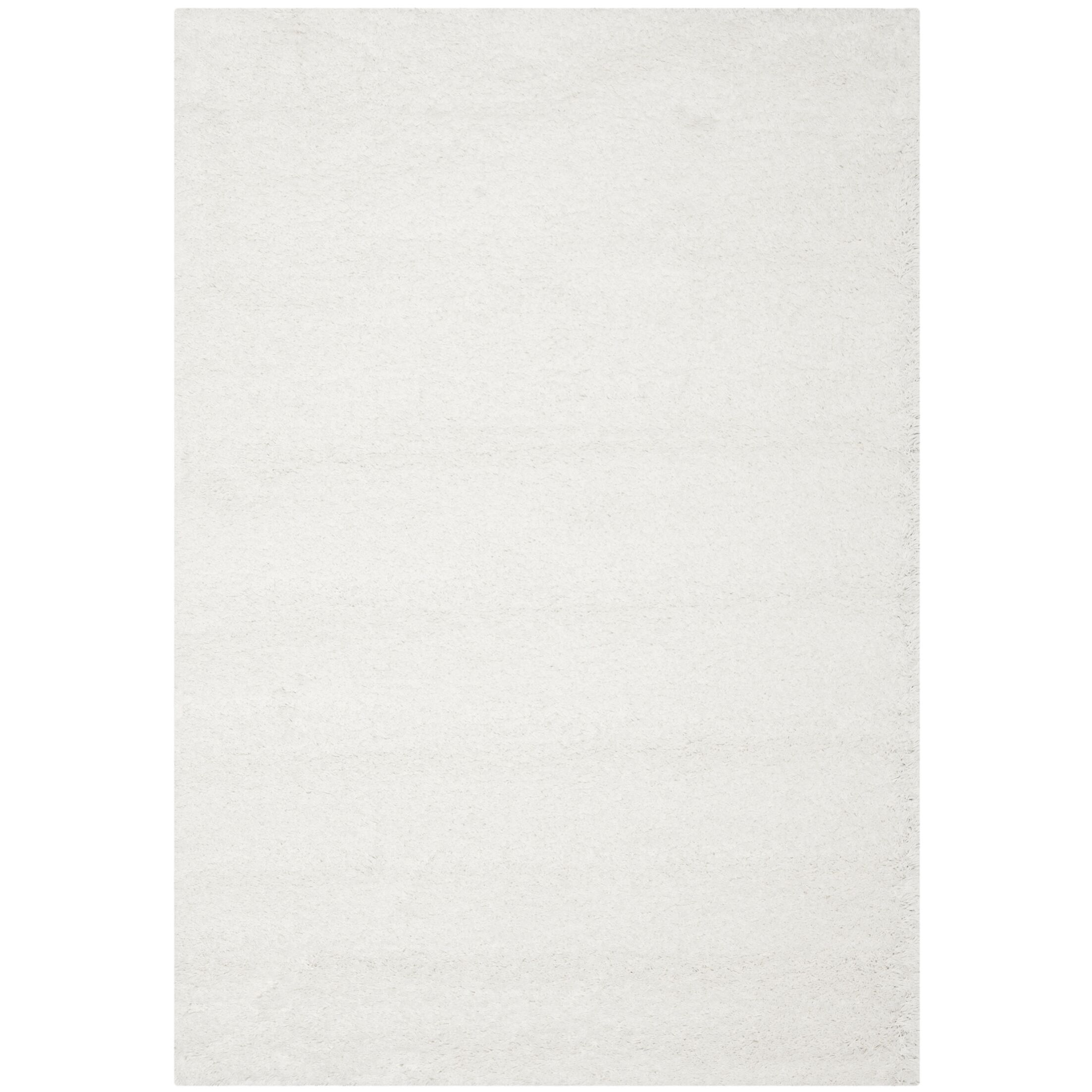 Starr Hill Cream Area Rug Rug Size: Rectangle 8'6