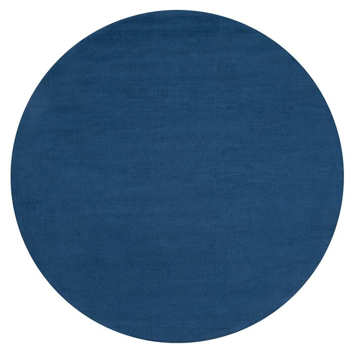 Villegas Area Rug Rug Size: Rectangle 12' x 15'
