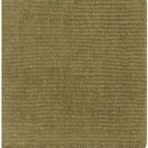 Villegas Hand Woven Wool Asparagus Green Area Rug Rug Size: Rectangle 7'6