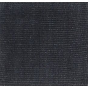 Villegas Dark Blue Area Rug Rug Size: Round 9'9