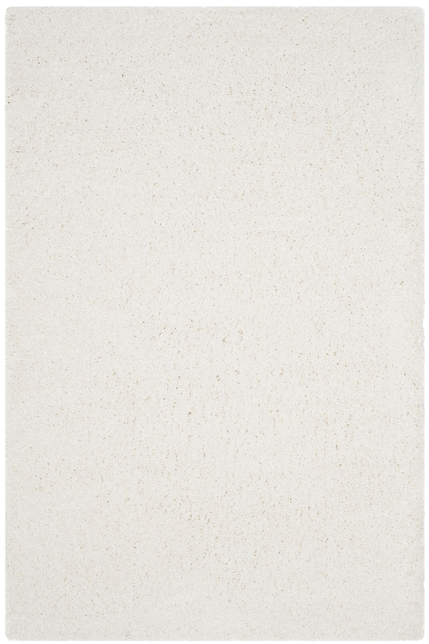Hornell Area Rug Rug Size: Rectangle 4' x 6'