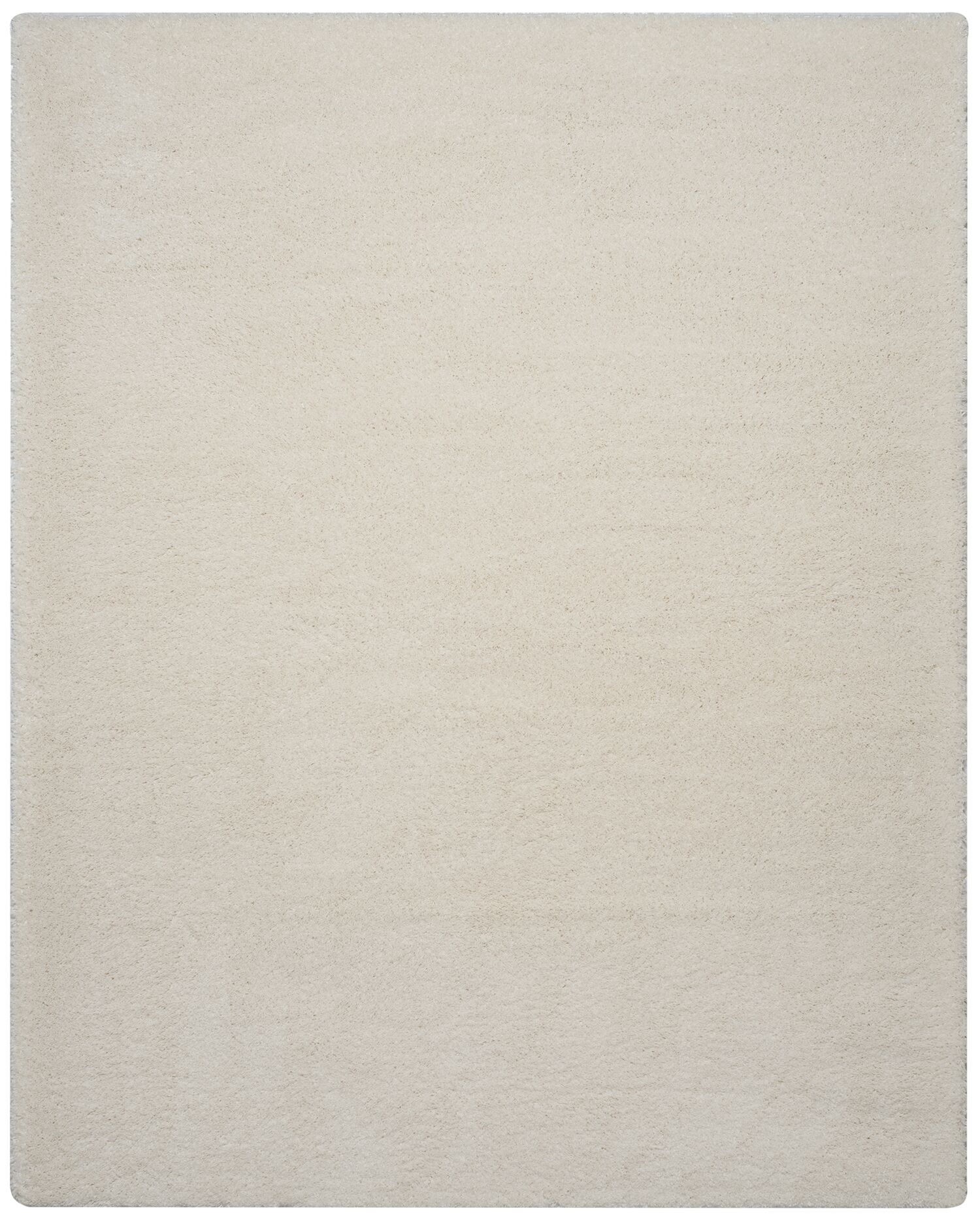 Hornell Hand-Tufted Area Rug Rug Size: Rectangle 8' x 10'