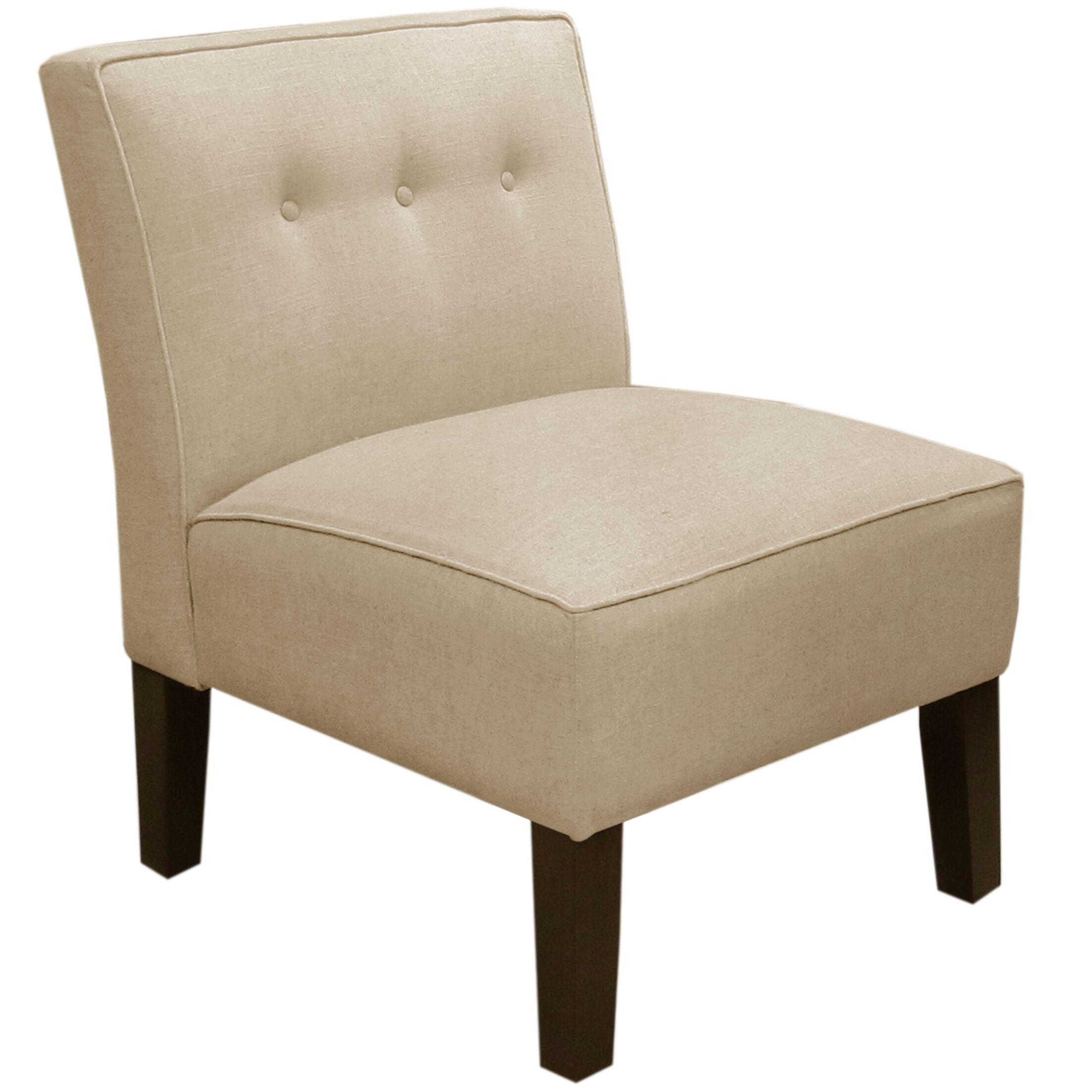 Veronica Side Chair
