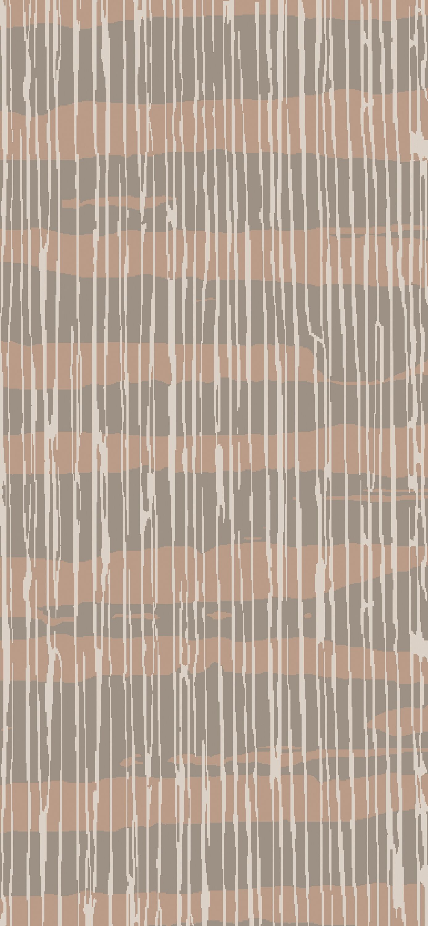 Sepviva Beige/Taupe Rug Rug Size: Rectangle 8' x 11'