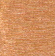 Olney Hand-Woven Orange/Red Indoor/Outdoor Area Rug Rug Size: Rectangle 7'6