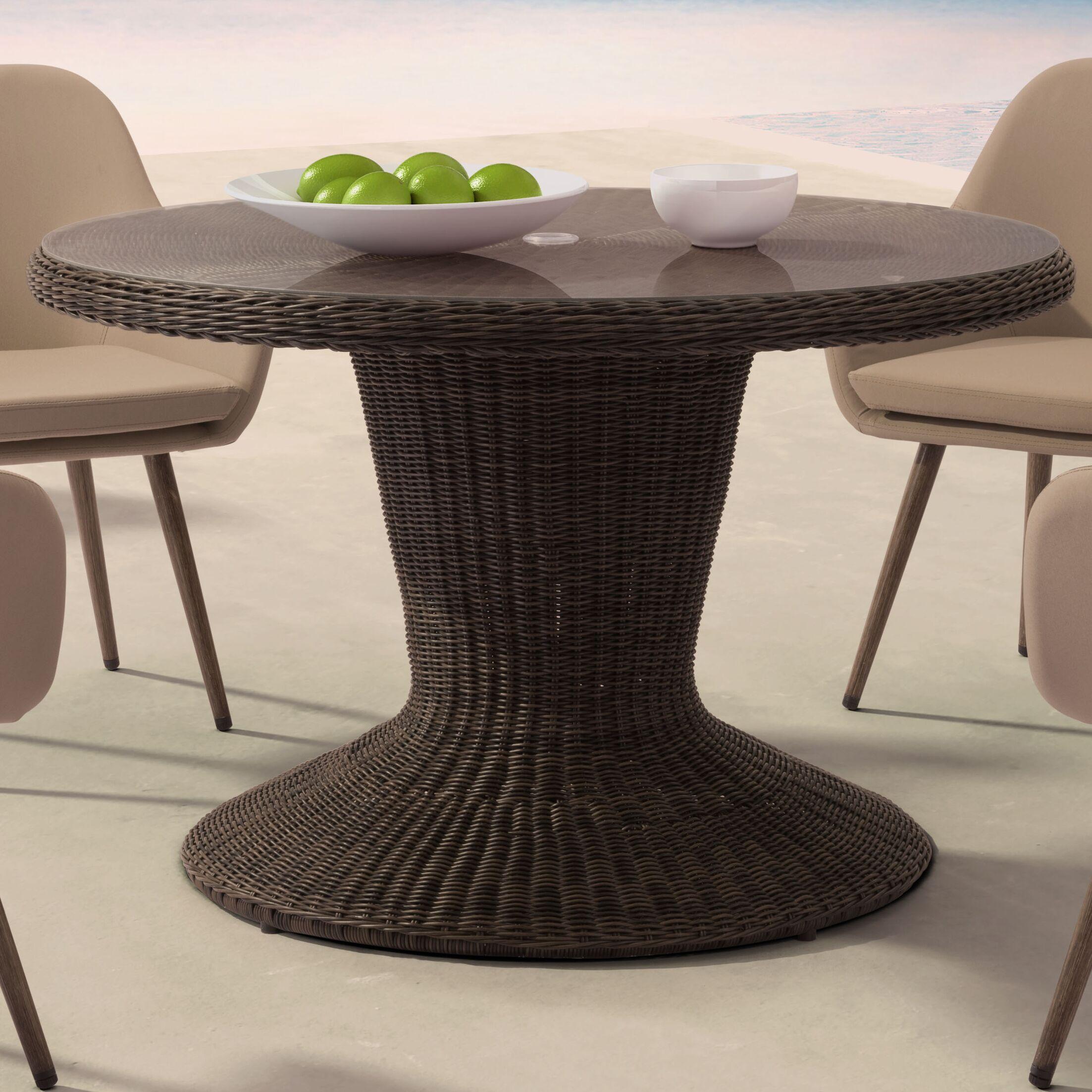 Hewett Dining Table