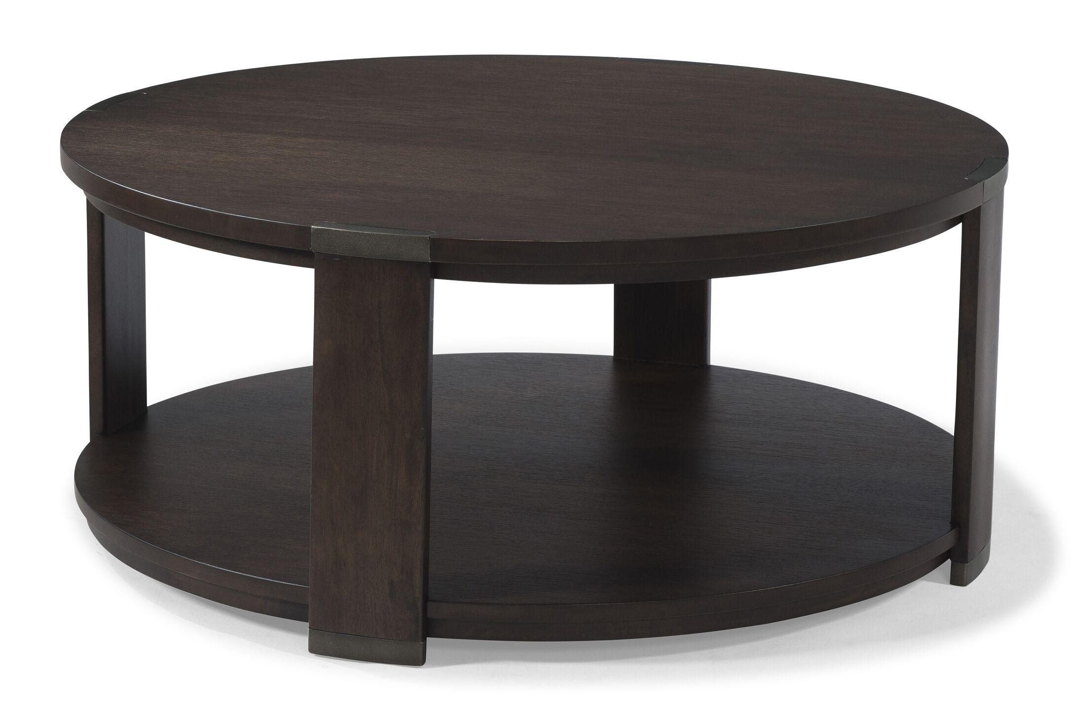 Destrey Coffee Table