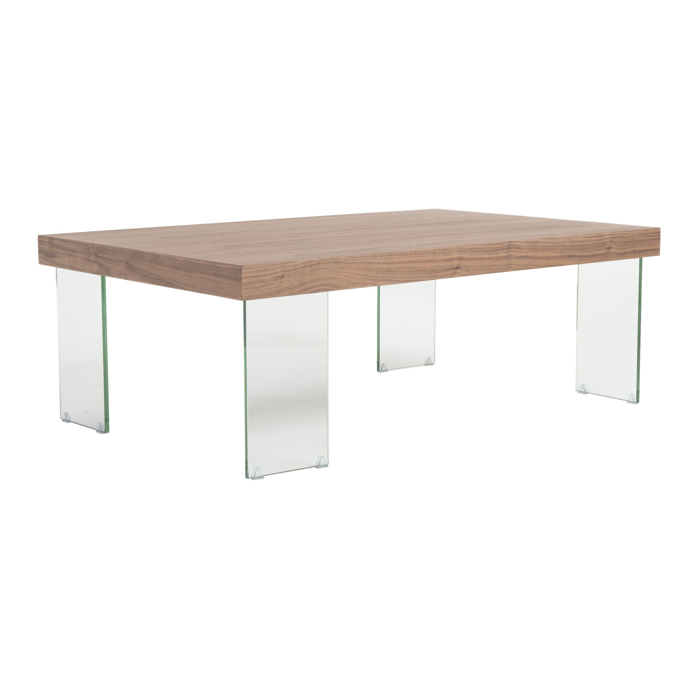 Helle Coffee Table