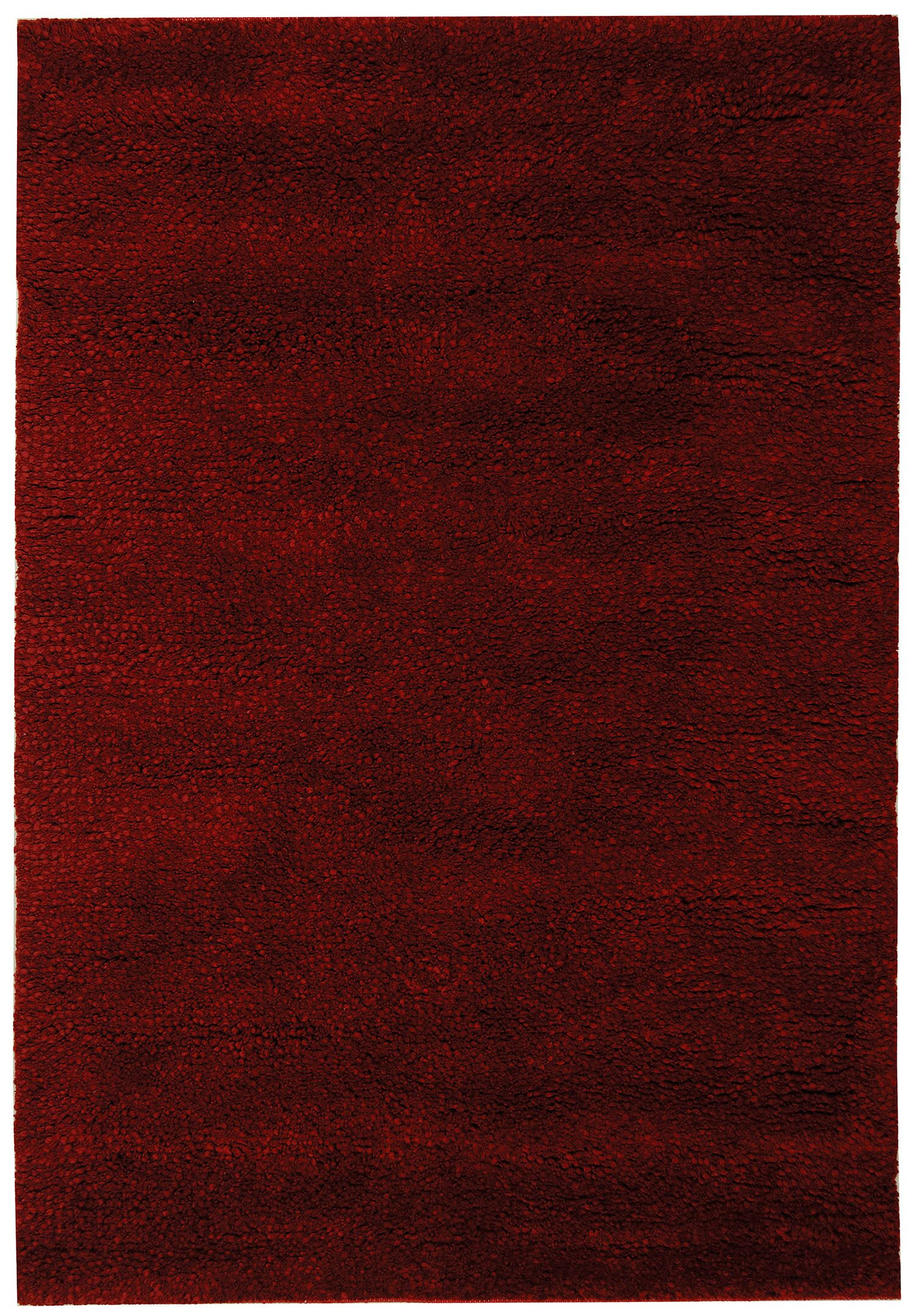 Stryker Area Rug Rug Size: Rectangle 6' x 9'