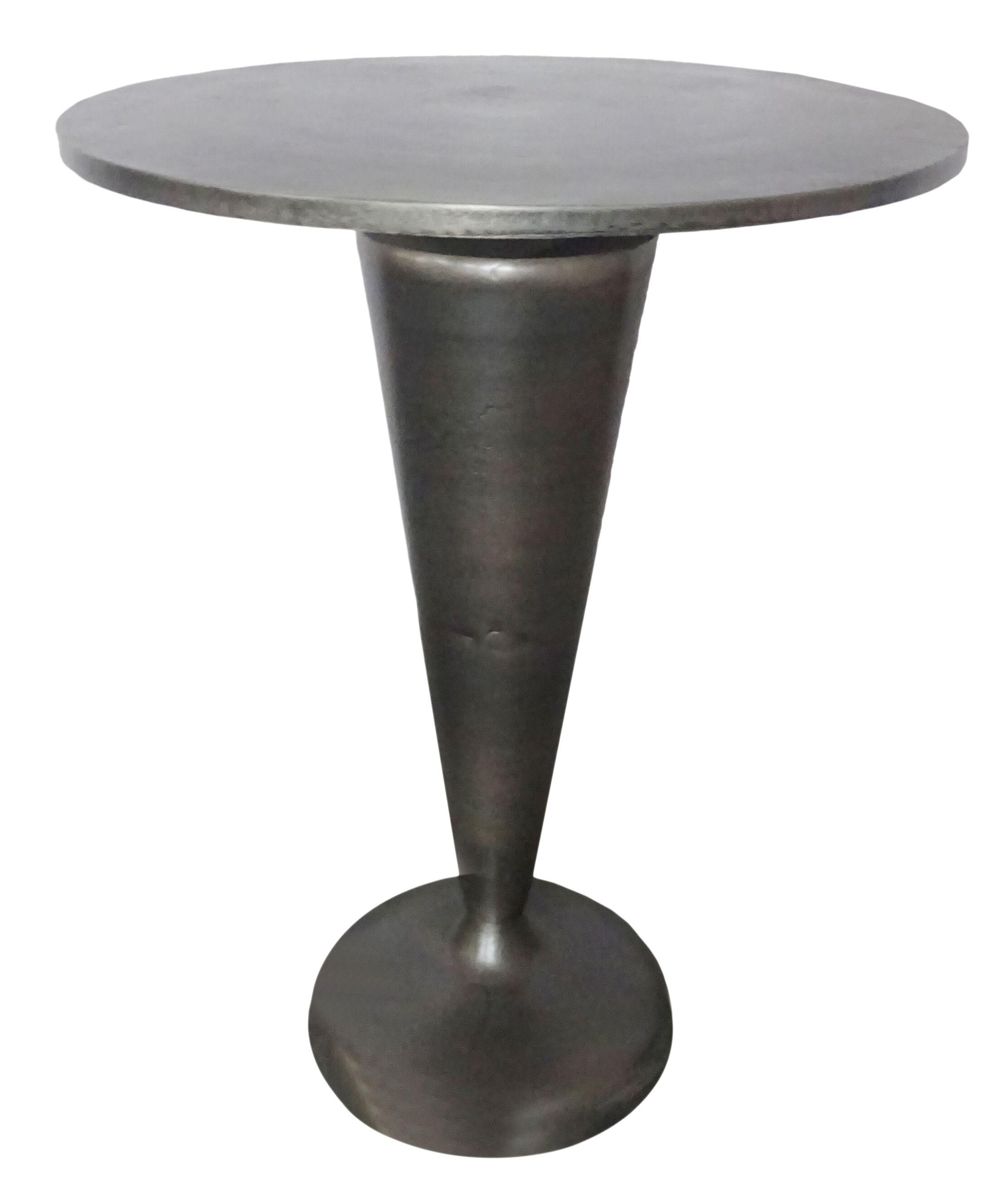 Jaylah Side Table