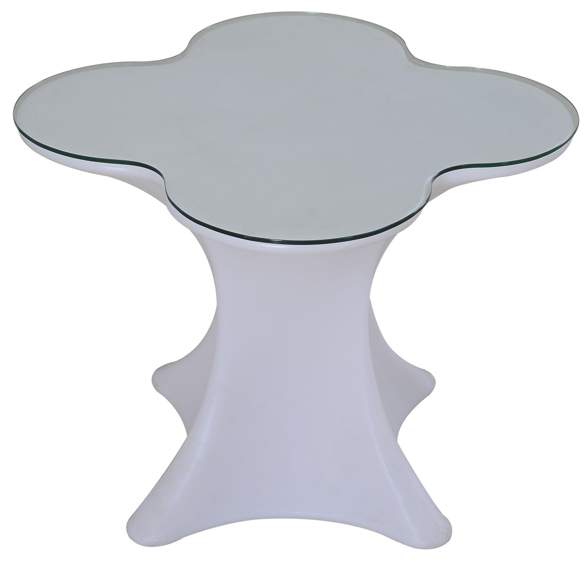 Bohnert Bistro Table
