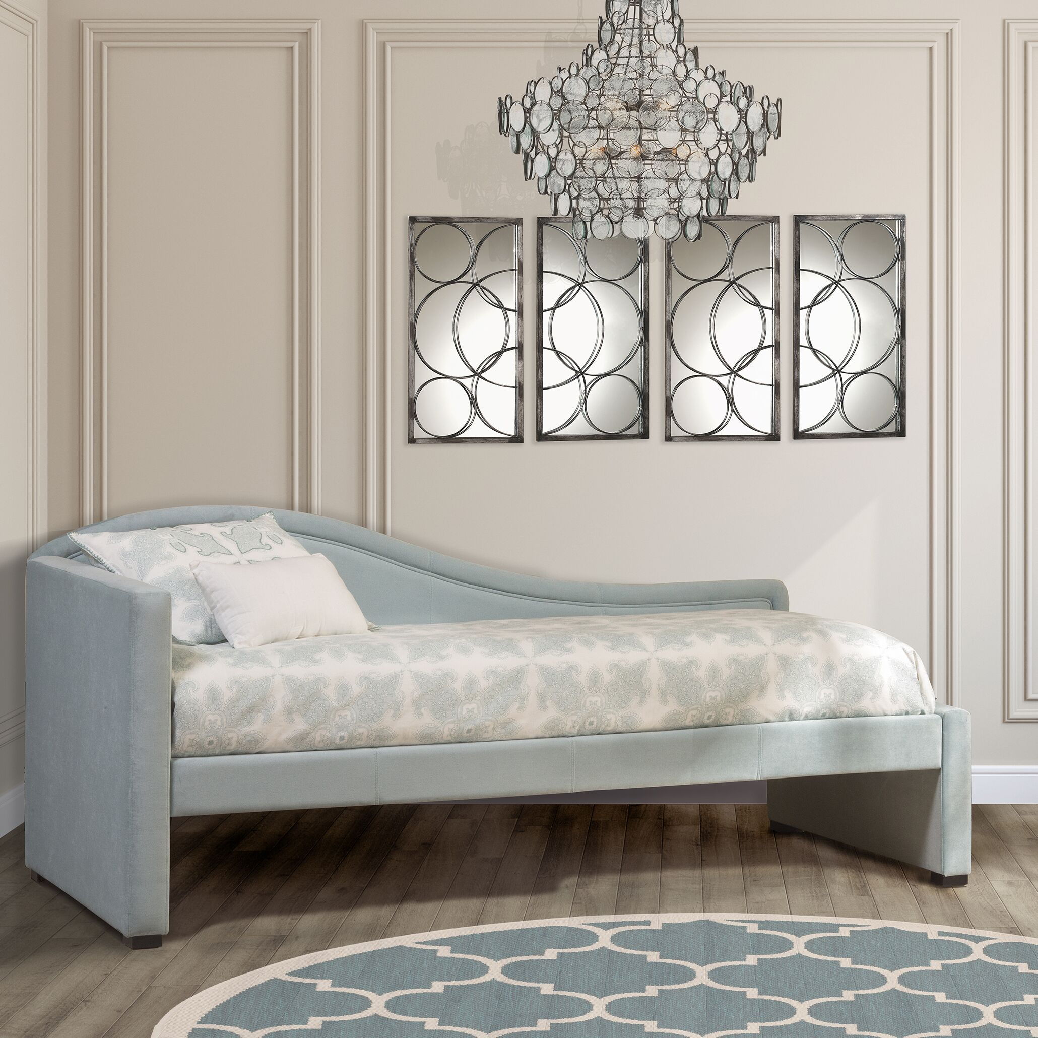 Robichaud Daybed