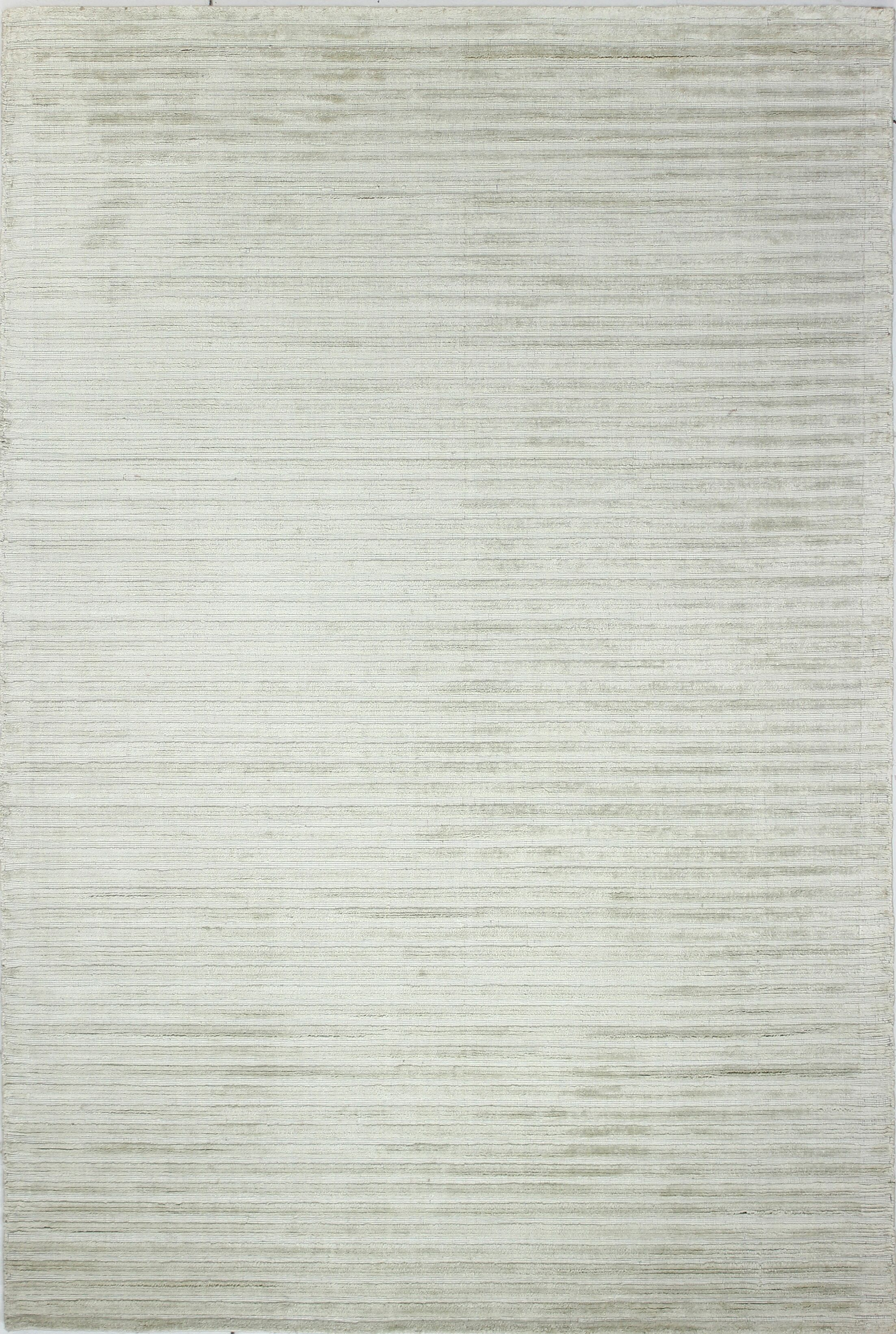 Micheal Flat woven Platinum Area Rug Rug Size: Rectangle 5' x 7'6