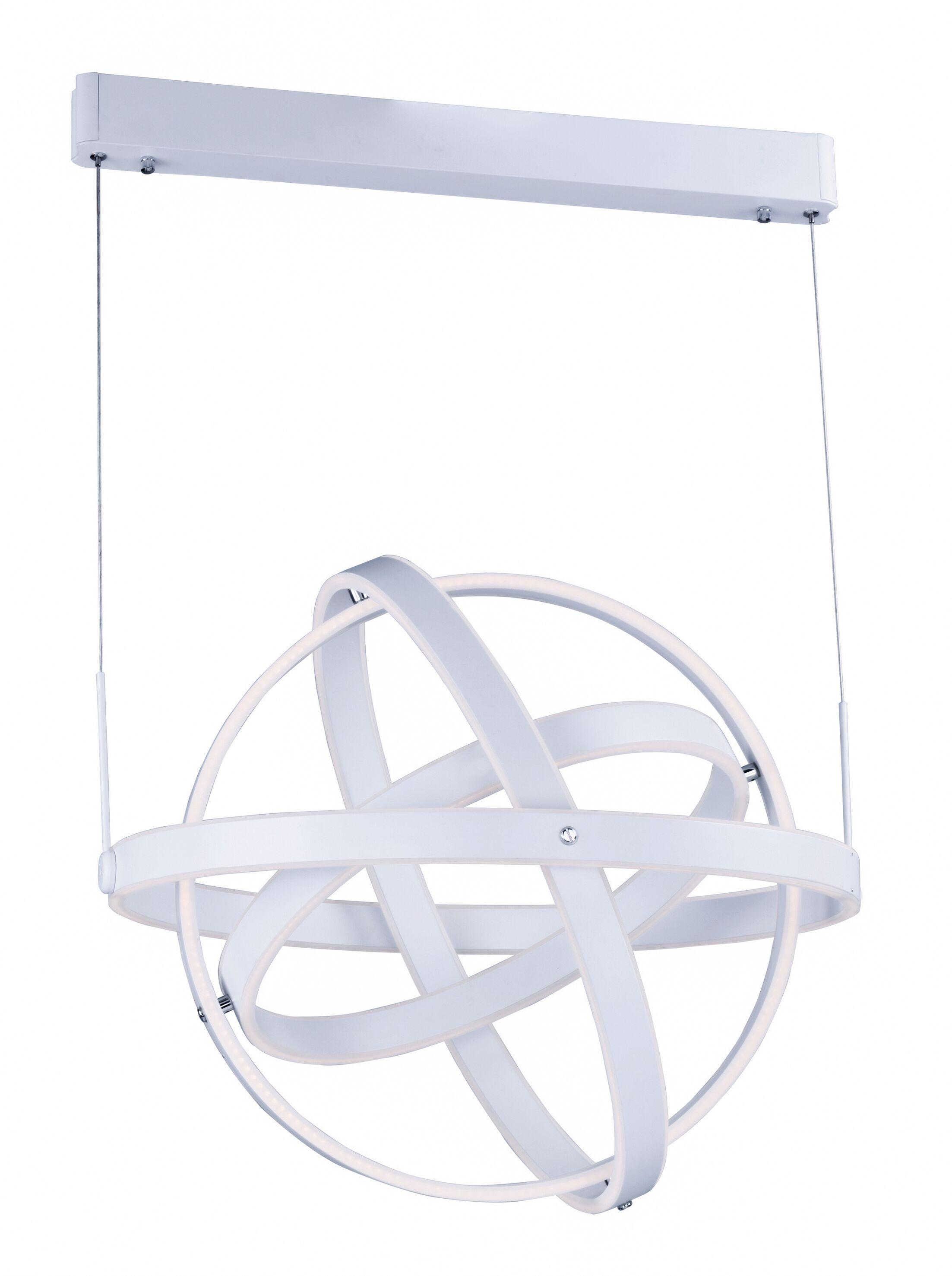 Ananke 6-Light Pendant