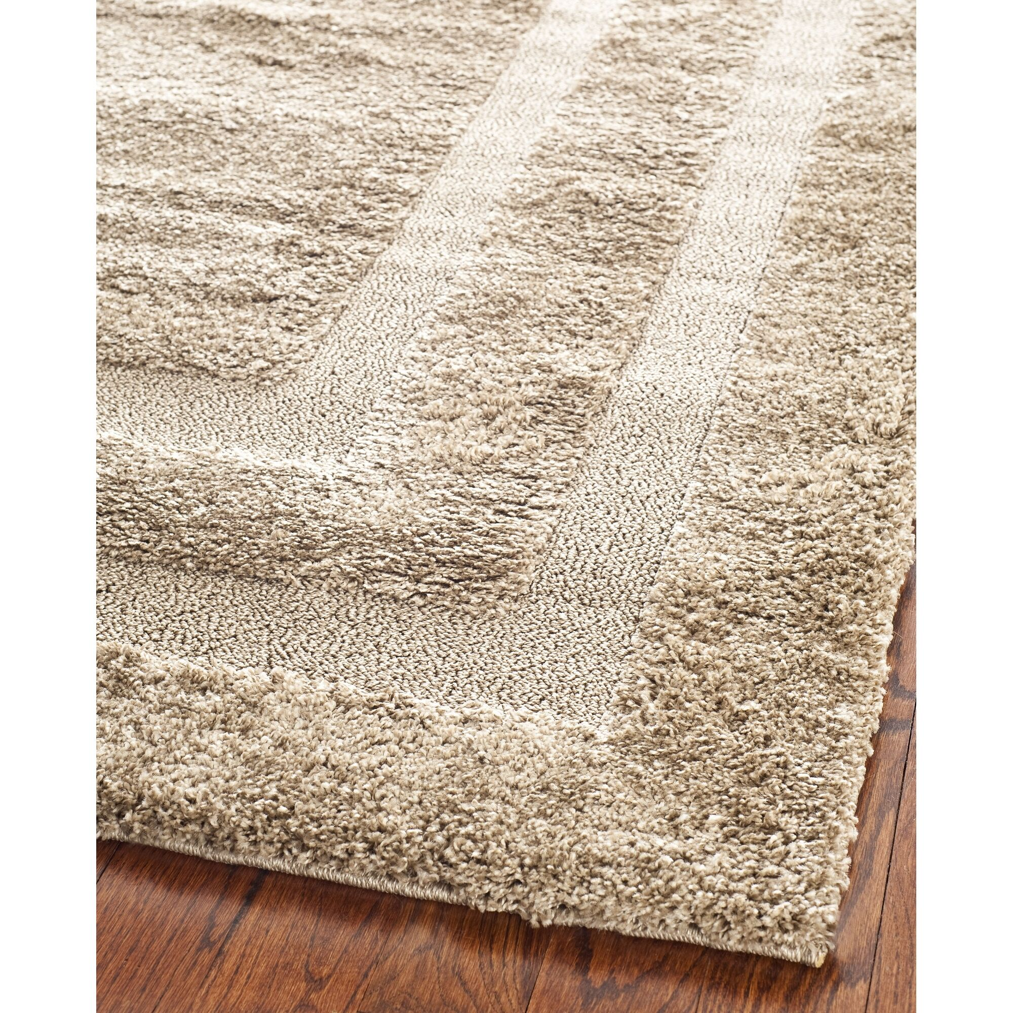 Drennen Area Rug Rug Size: Rectangle 5' x 7'