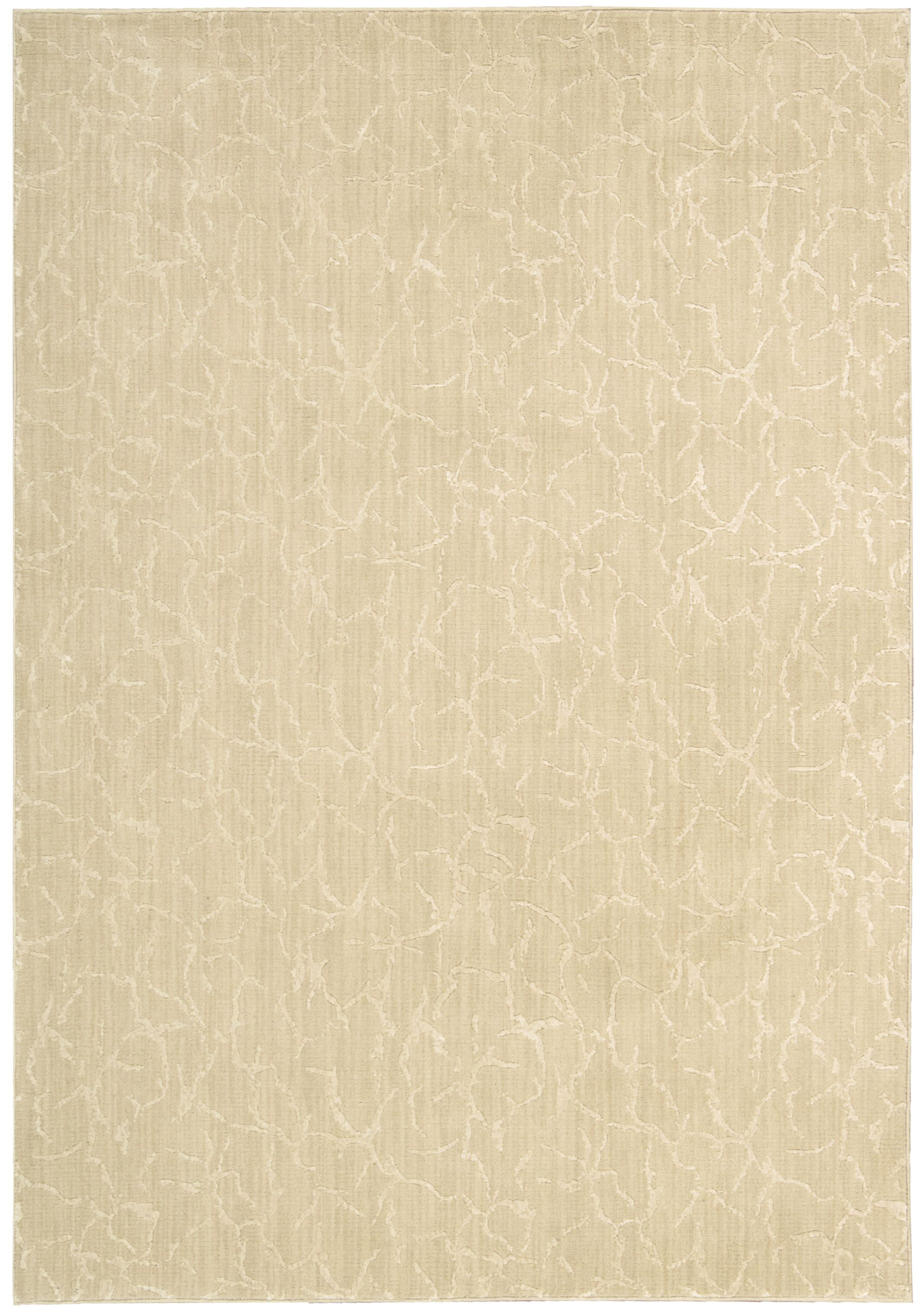 Chianna Gold Area Rug Rug Size: Rectangle 5'3