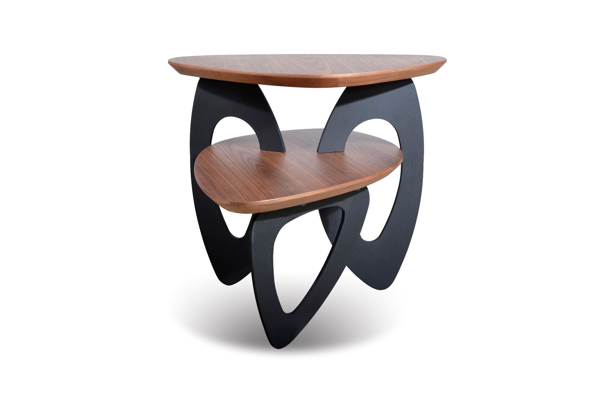 Earnest End Table