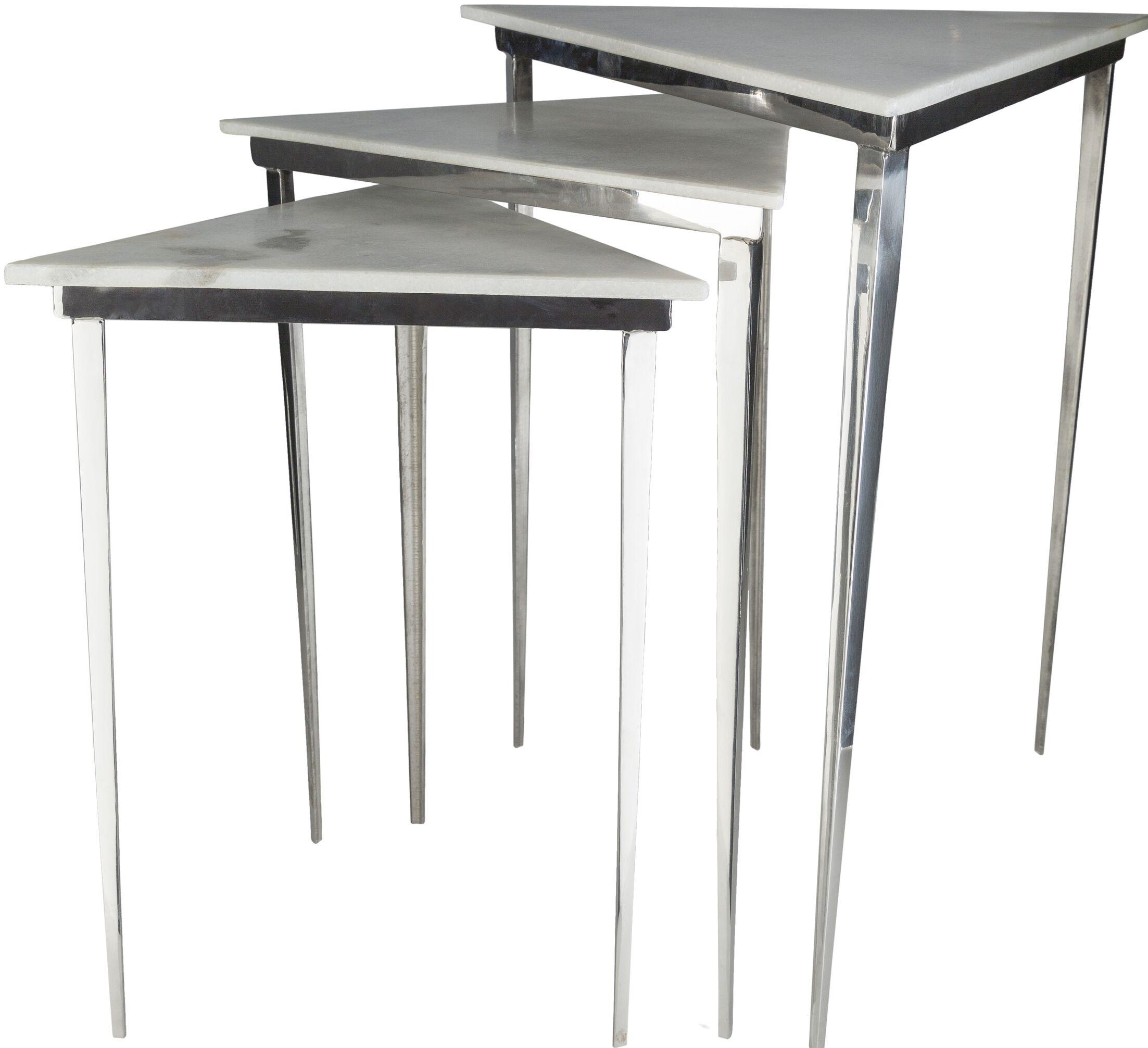 Arianna Nesting Tables