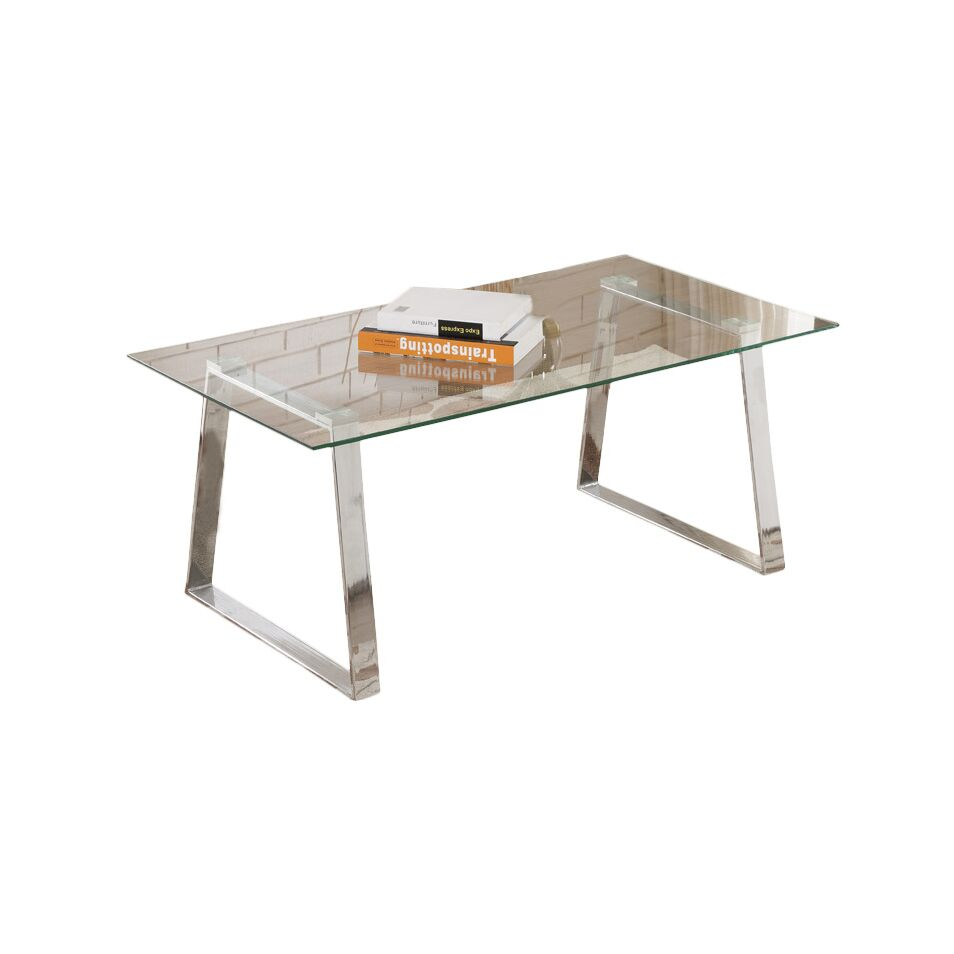 Mowrey Coffee Table