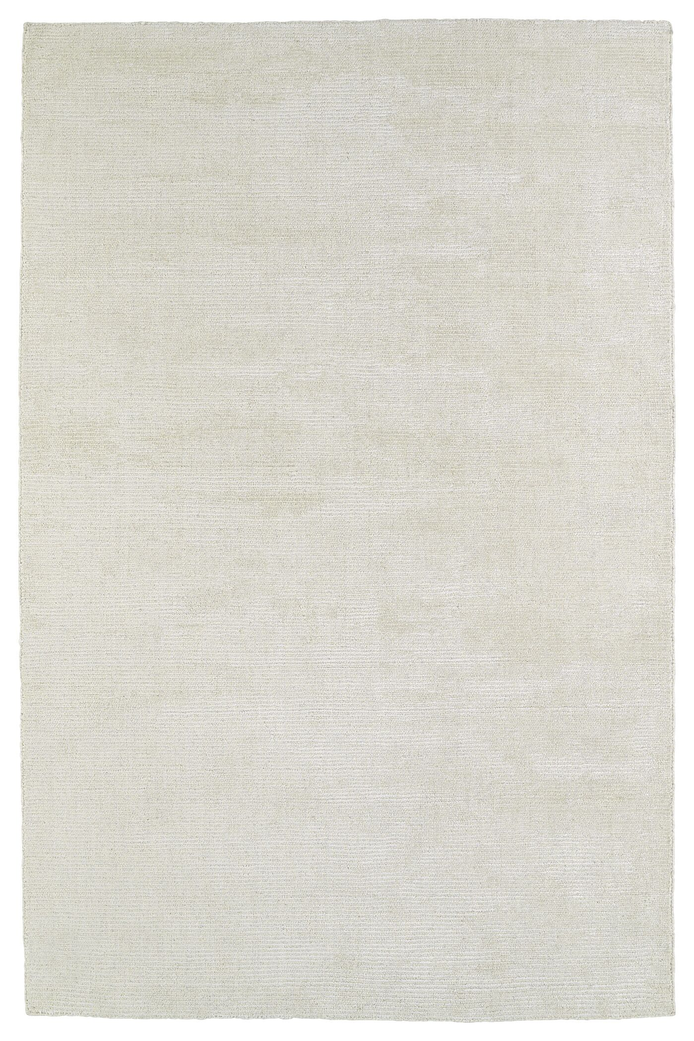 Claverham Hand Woven Wool Cream Area Rug Rug Size: Rectangle 9' x 12'
