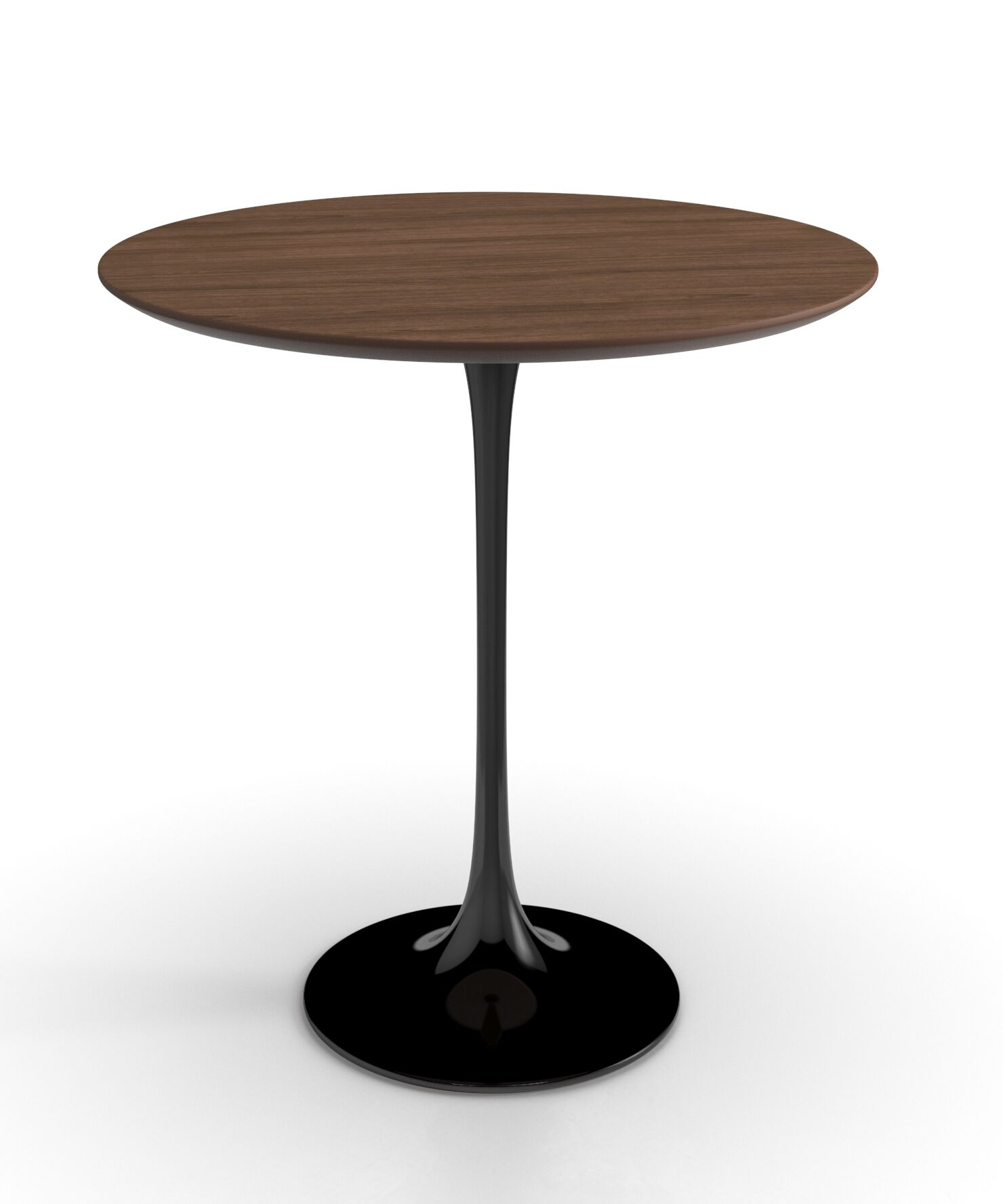 Bodgers End Table