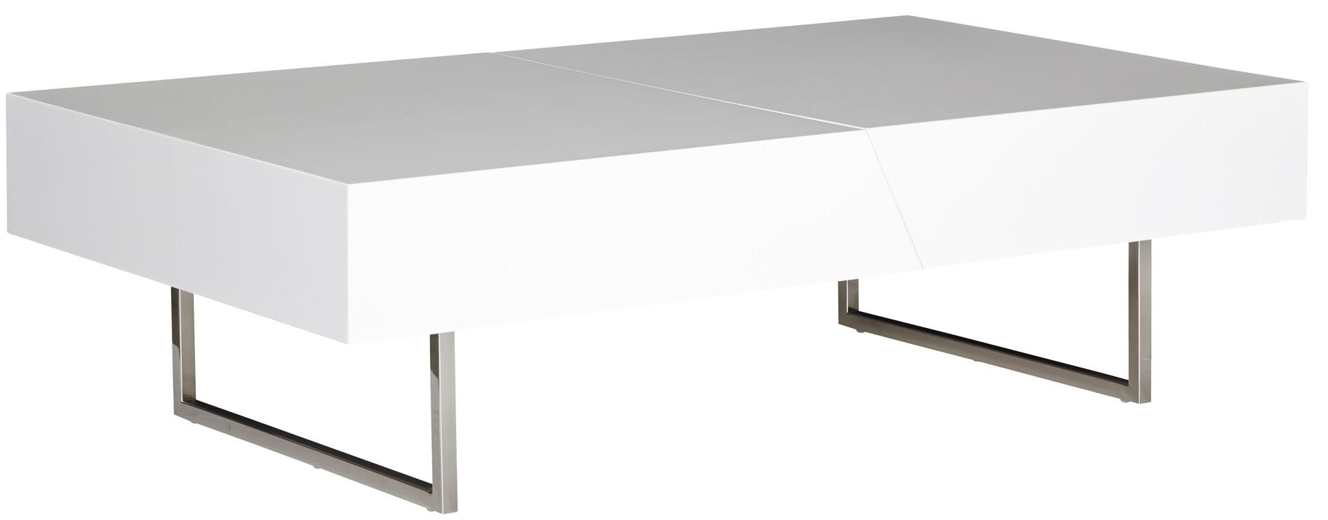 Melody Coffee Table