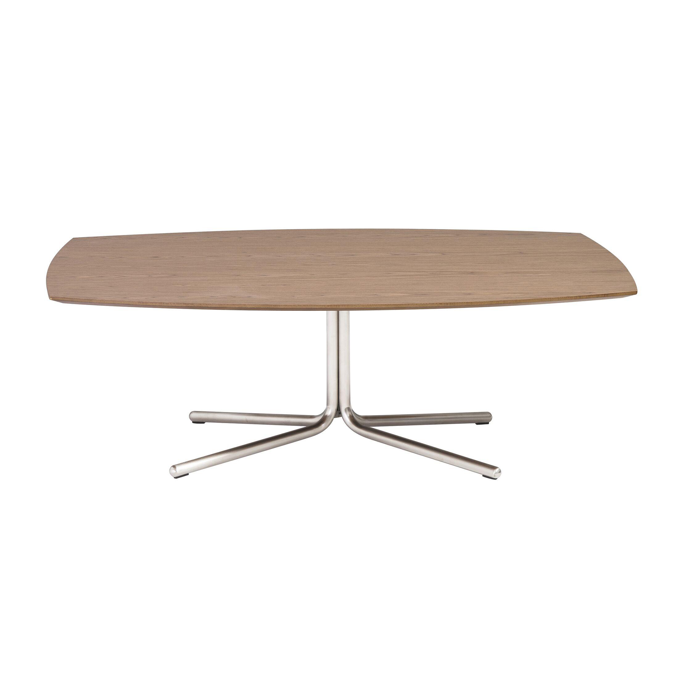Bacote Coffee Table
