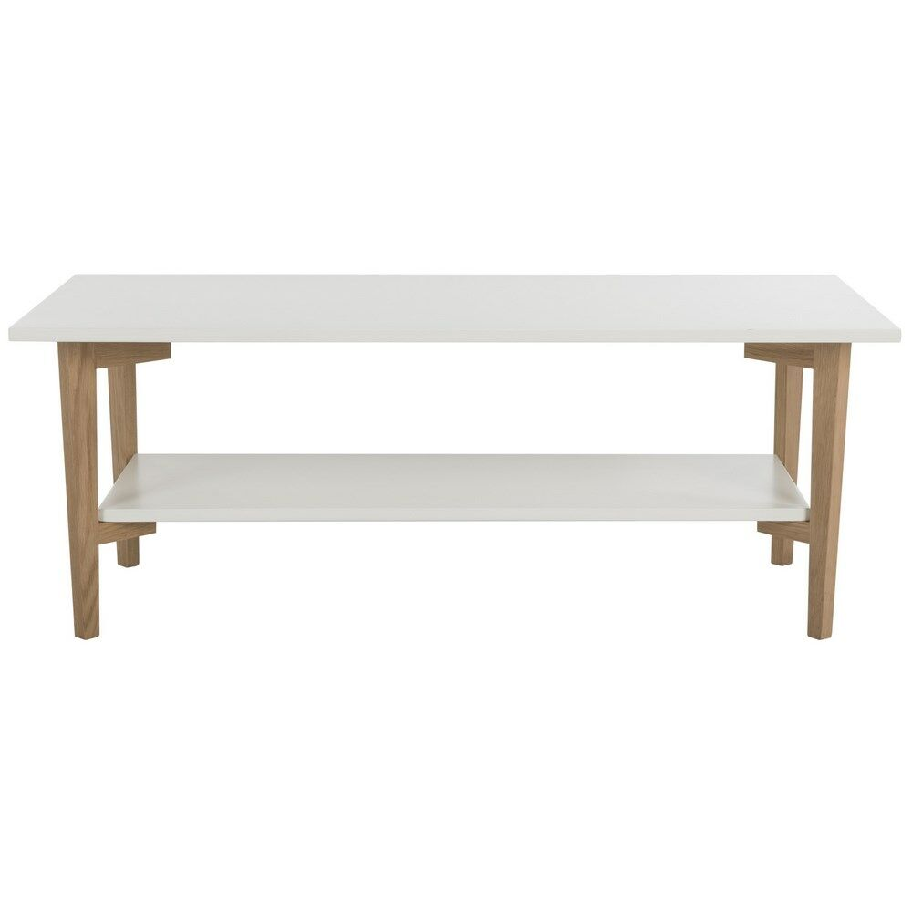 Belardo Coffee Table