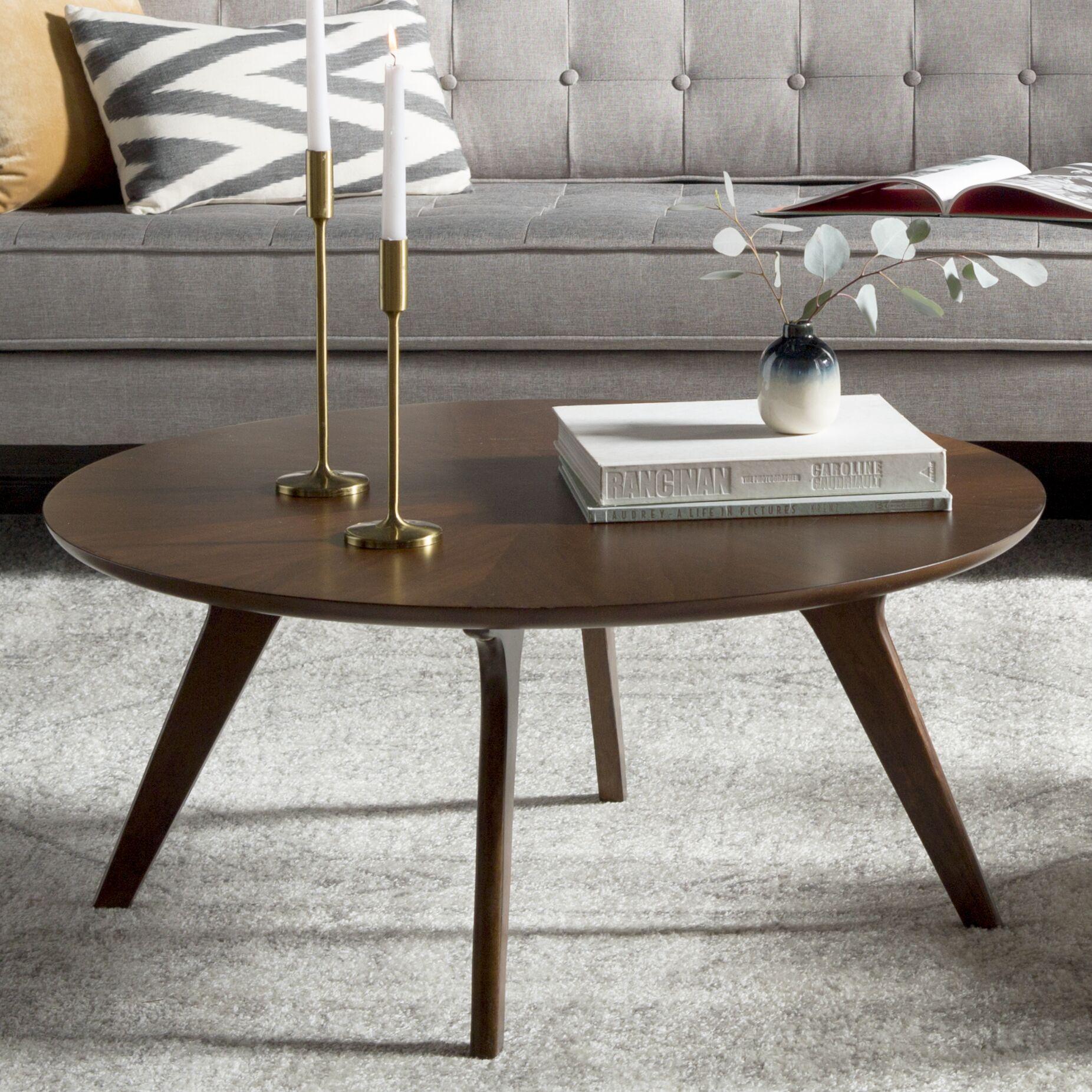 Sunair Coffee Table