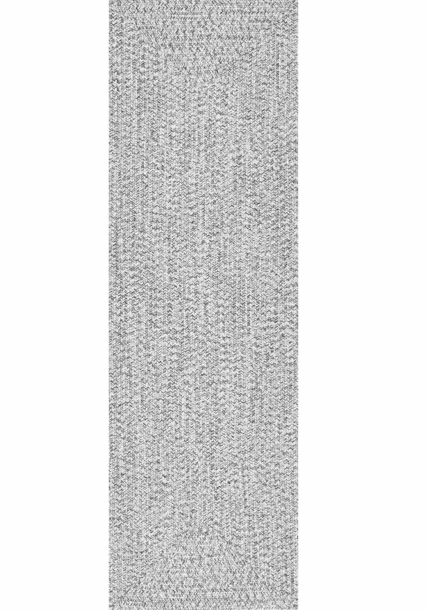 Kulpmont Gray Indoor/Outdoor Area Rug Rug Size: Square 8'
