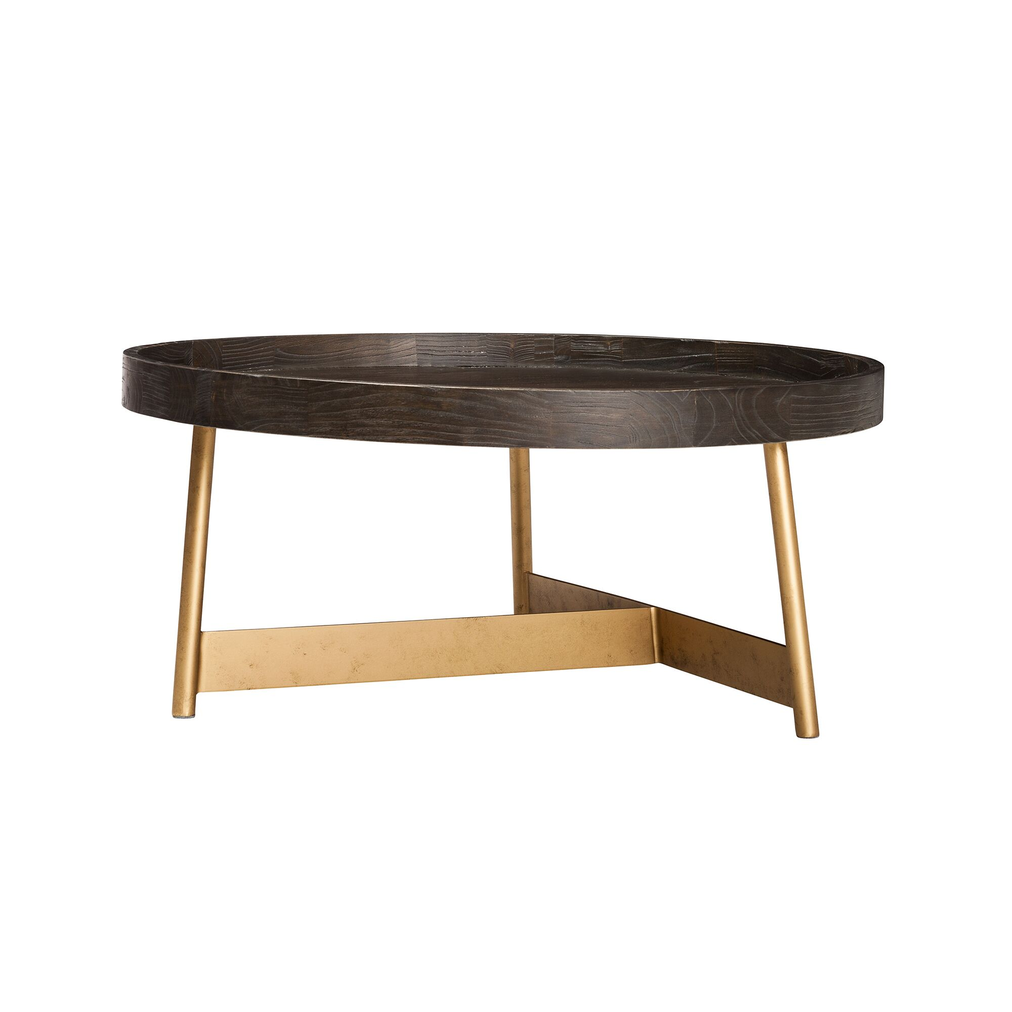 Dimauro Coffee Table